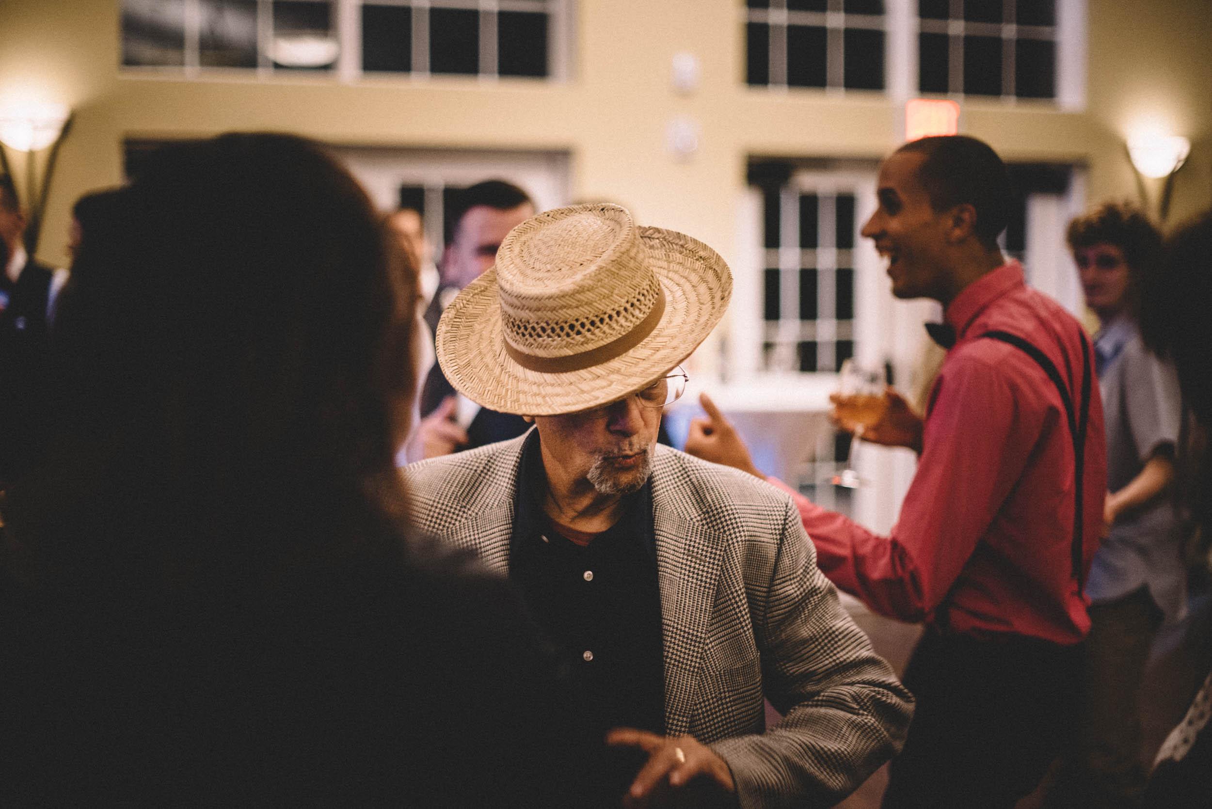 Bridgewater-Virginia-wedding-69.jpg