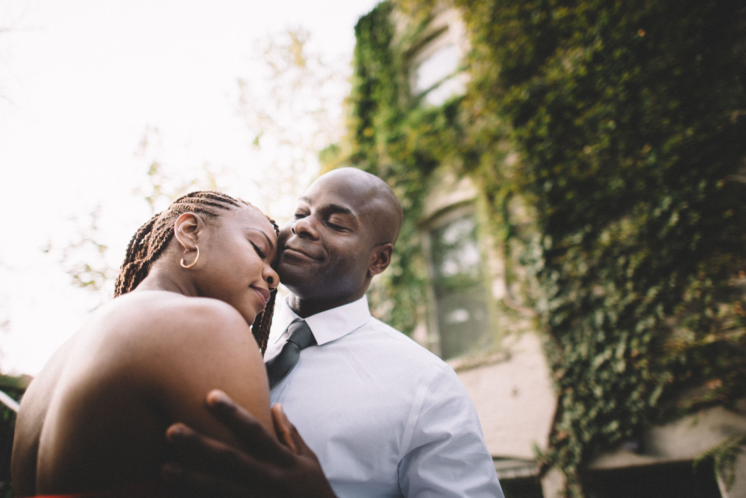 Georgetown-engagment-session-11.jpg