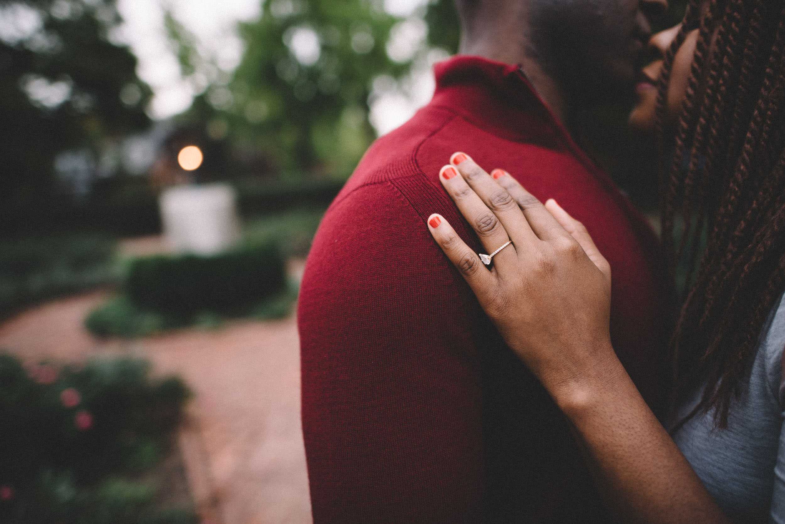 Georgetown-engagment-session-21.jpg