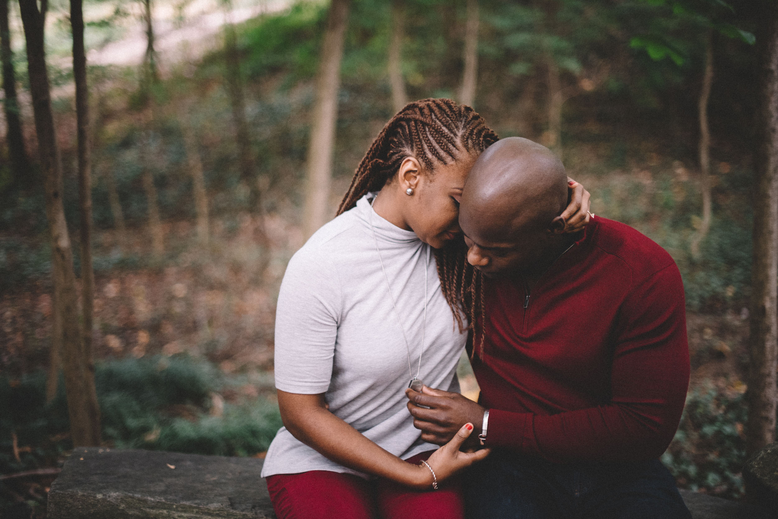 Georgetown-engagment-session-23.jpg
