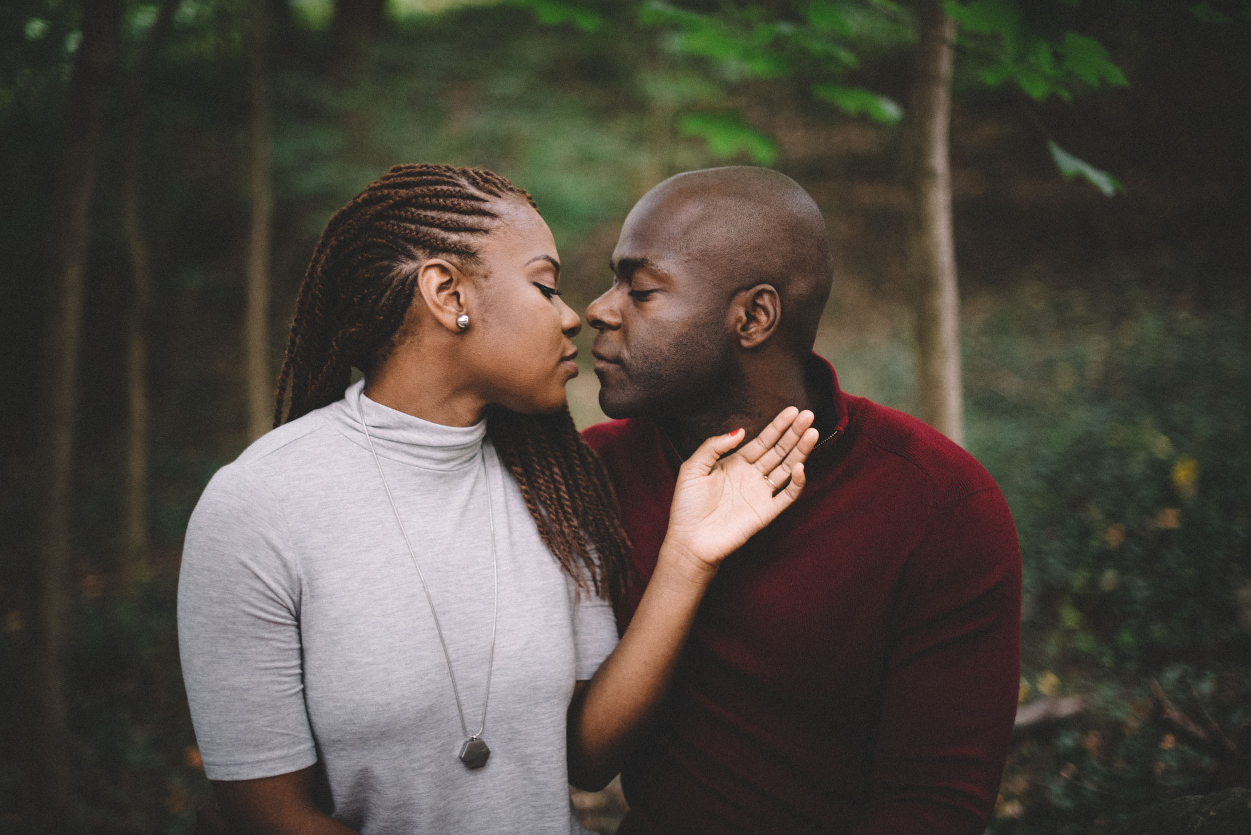 Georgetown-engagment-session-25.jpg