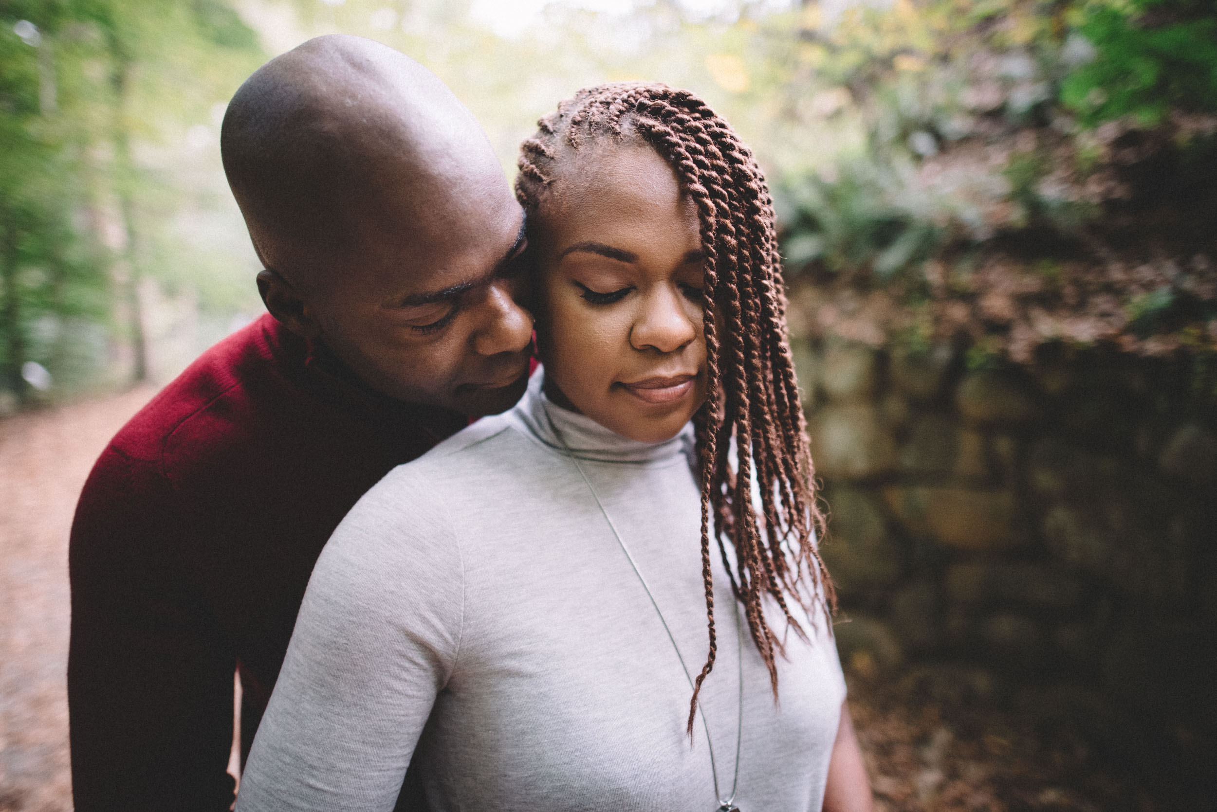 Georgetown-engagment-session-35.jpg