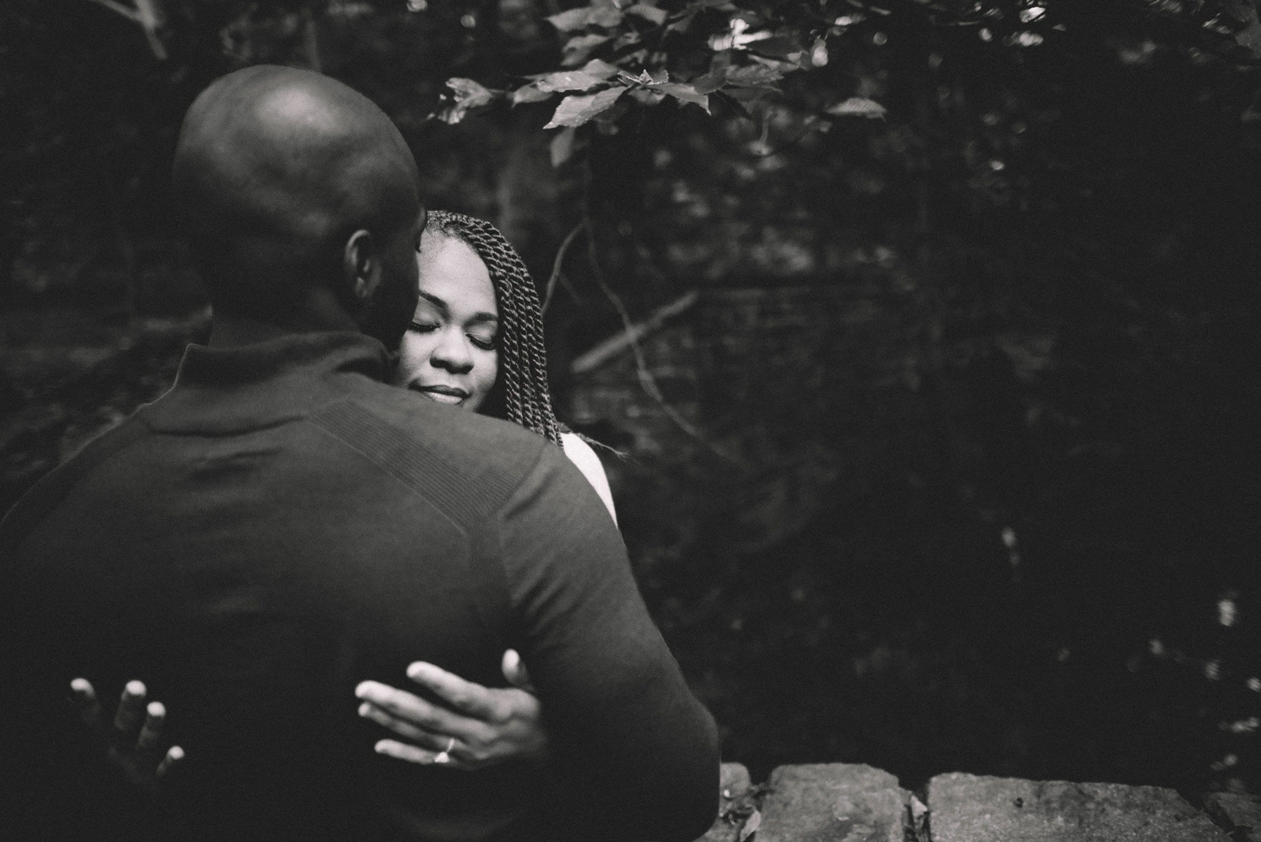 Georgetown-engagment-session-42.jpg