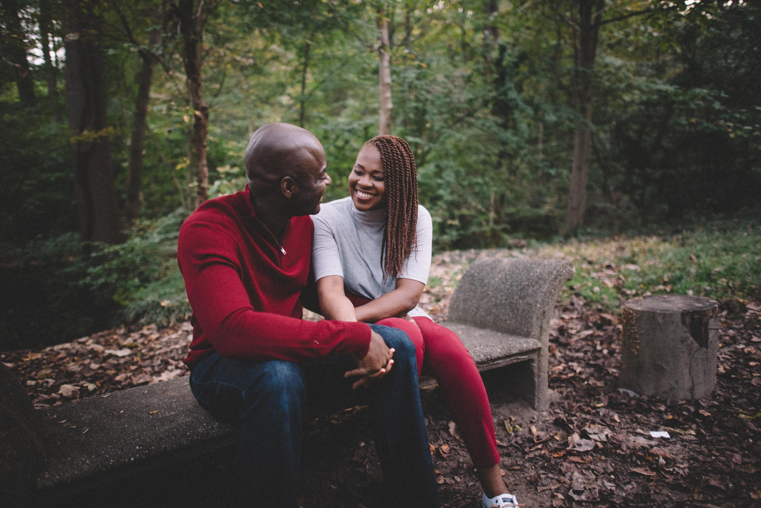 Georgetown-engagment-session-44.jpg