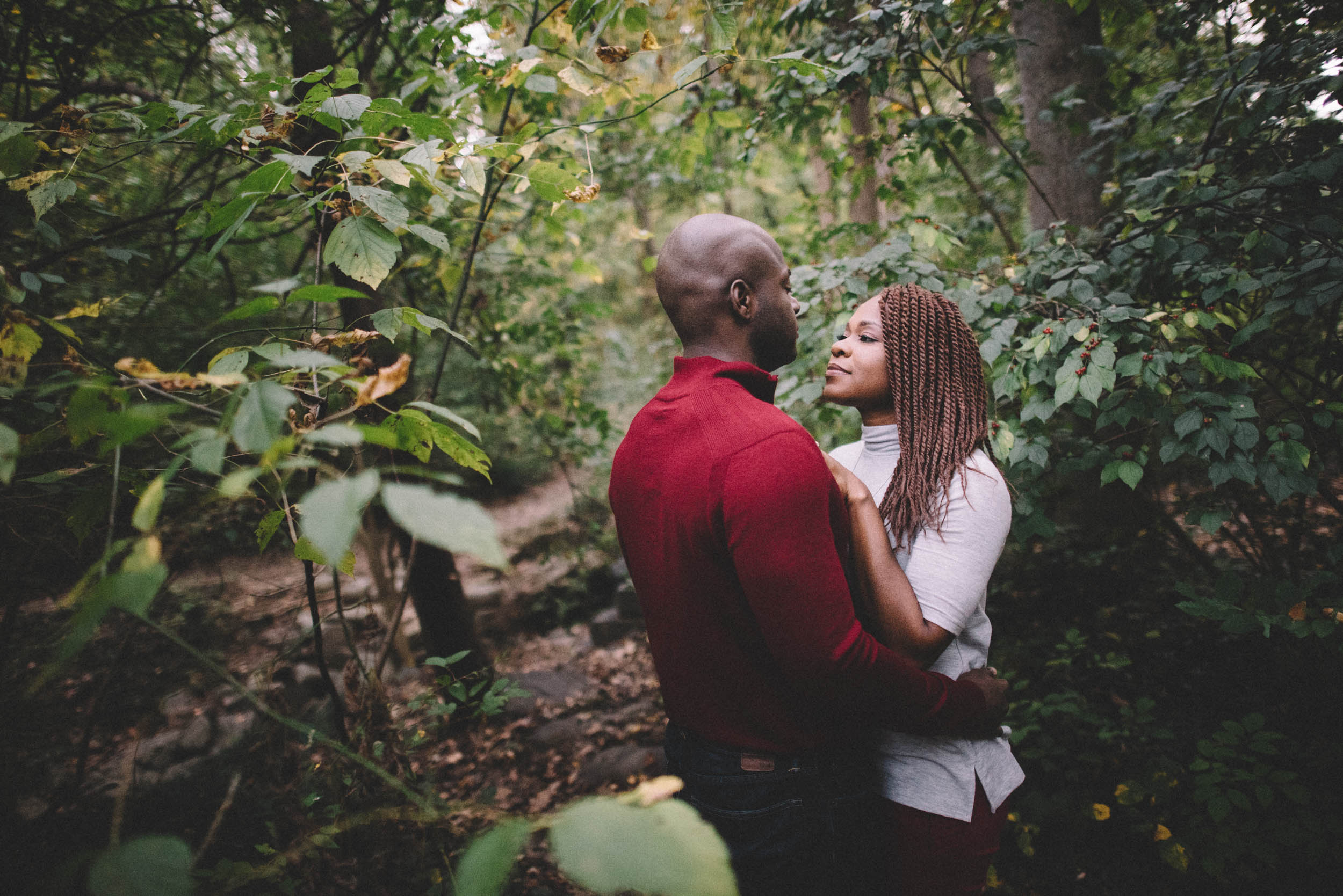 Georgetown-engagment-session-47.jpg
