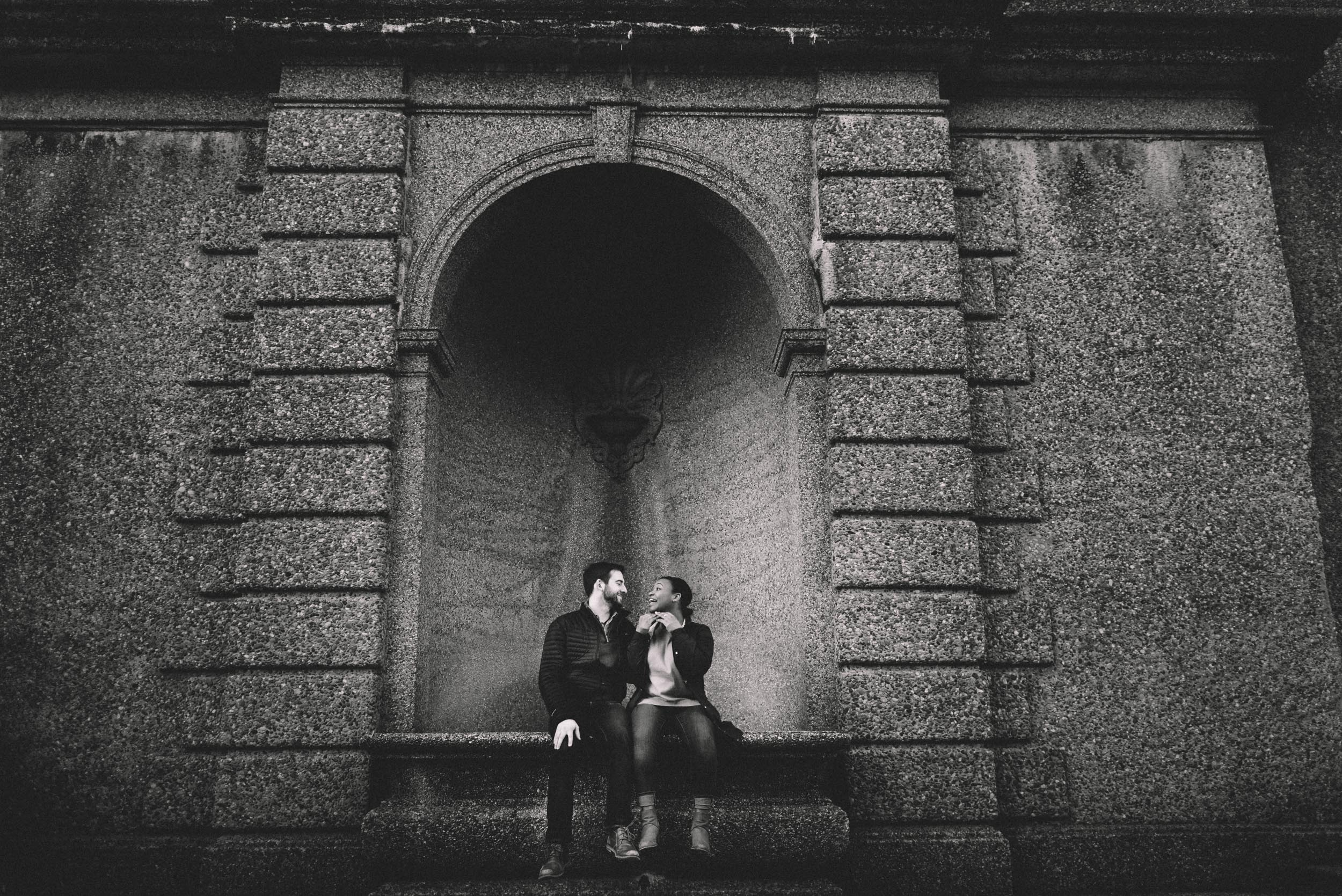 meridian-hill-park-engagement-18.jpg
