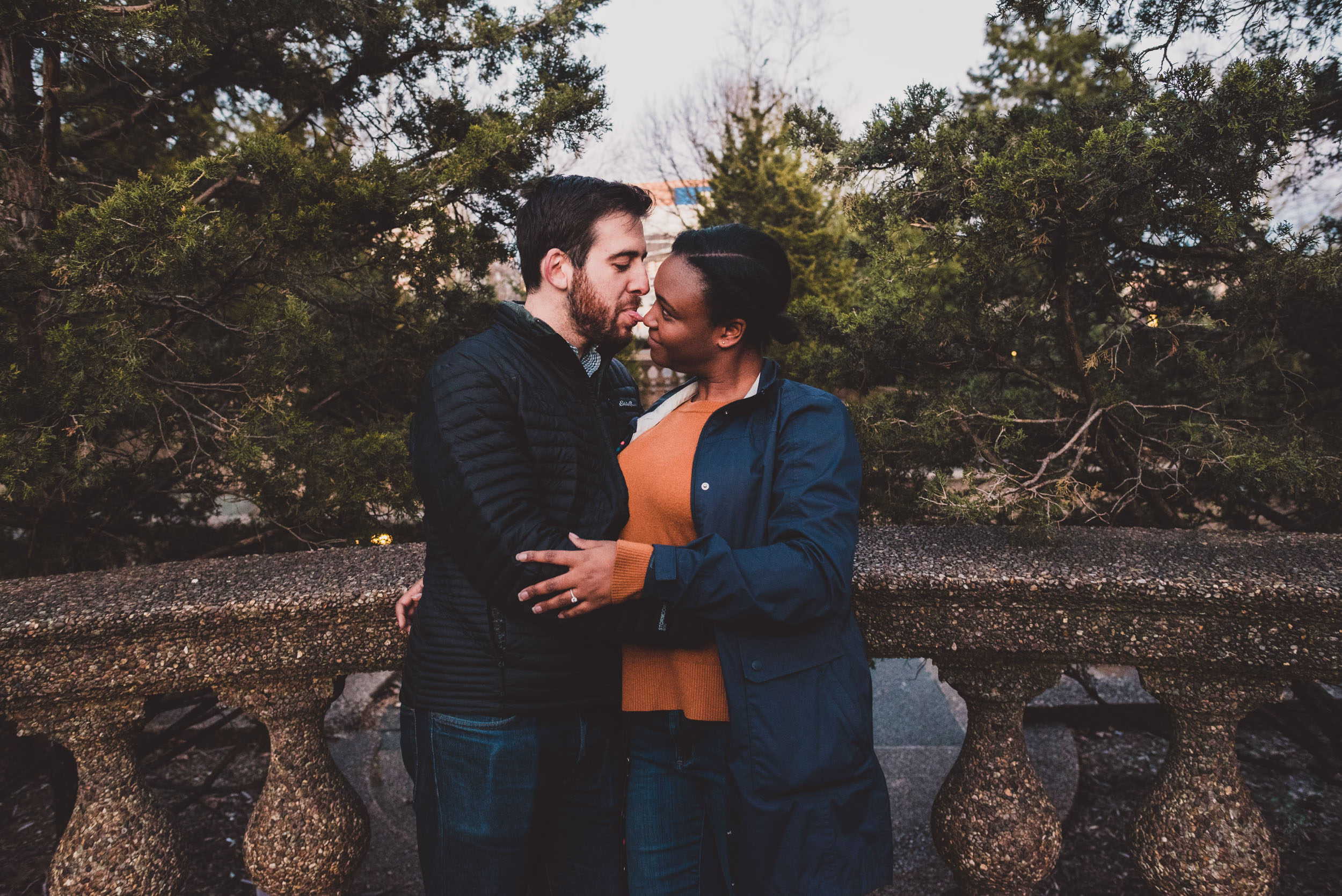 meridian-hill-park-engagement-30.jpg