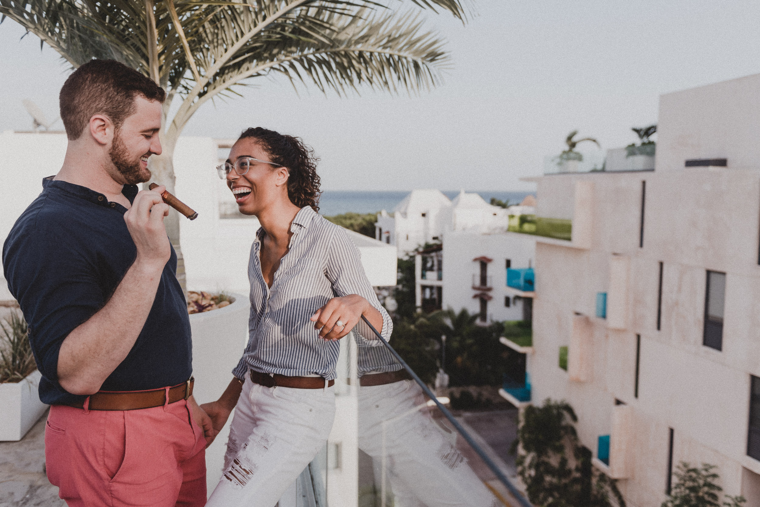 Playa_del_Carmen_Mexico_engagement-75.jpg