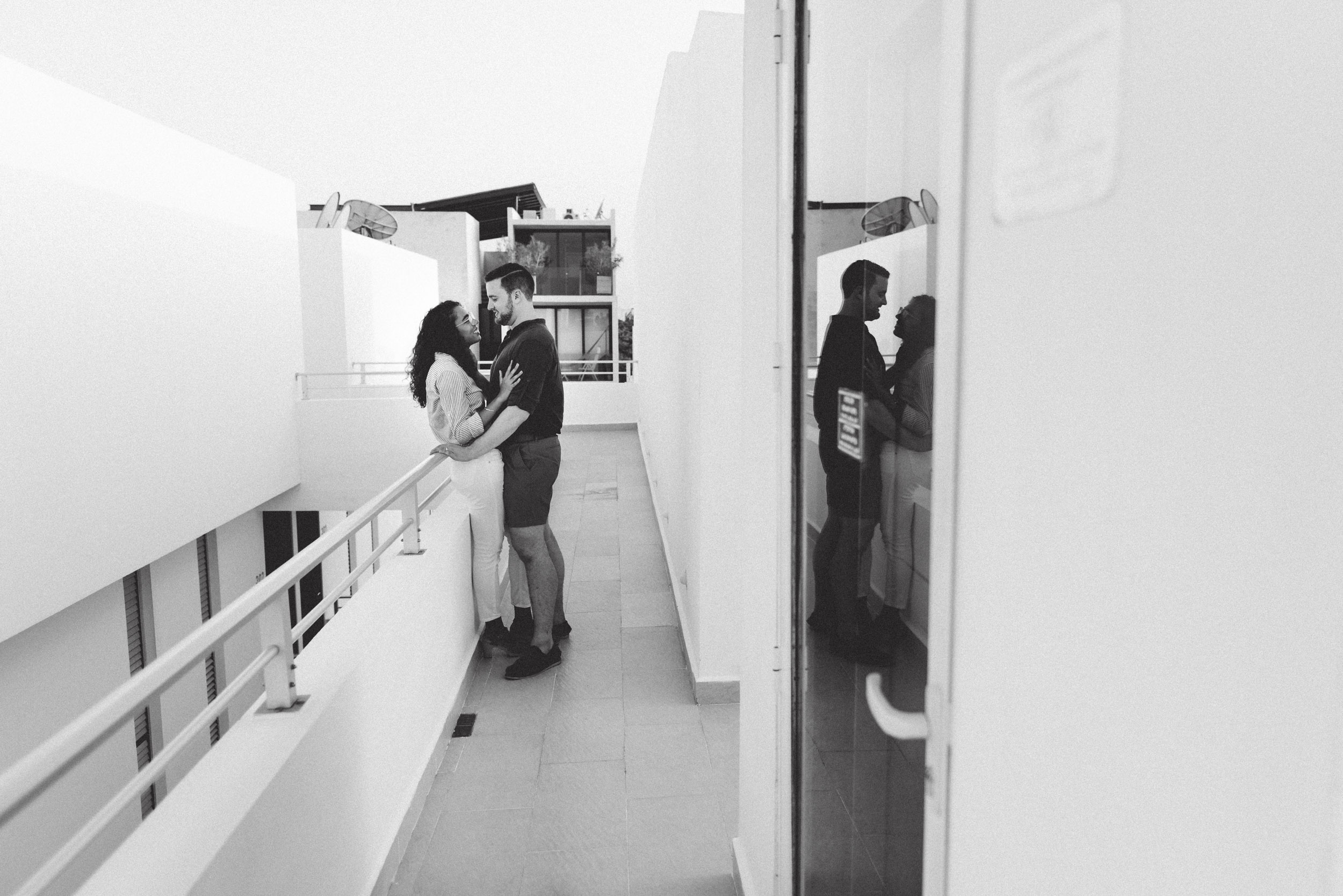 Playa_del_Carmen_Mexico_engagement-80.jpg