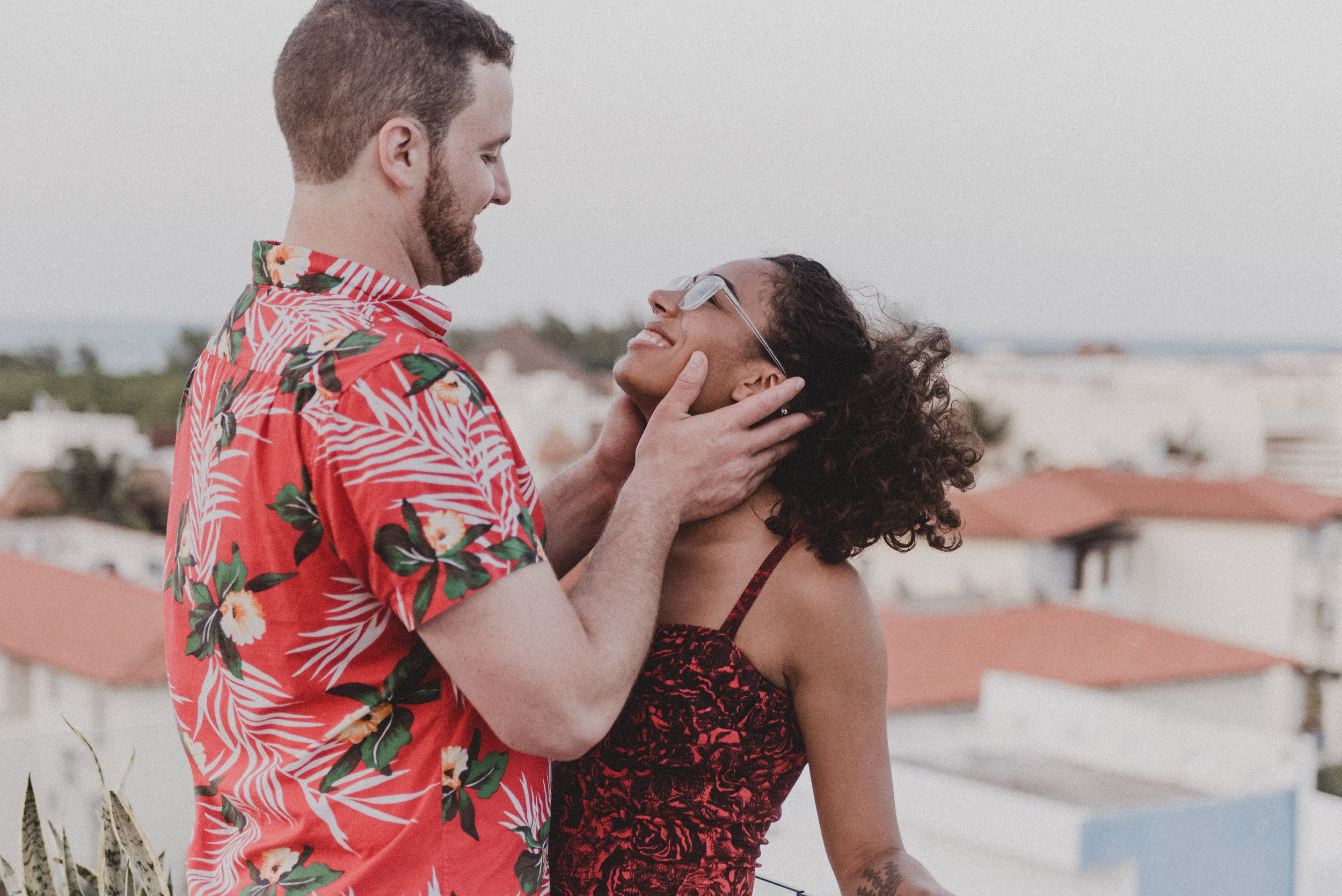 Playa_del_Carmen_Mexico_engagement-88.jpg