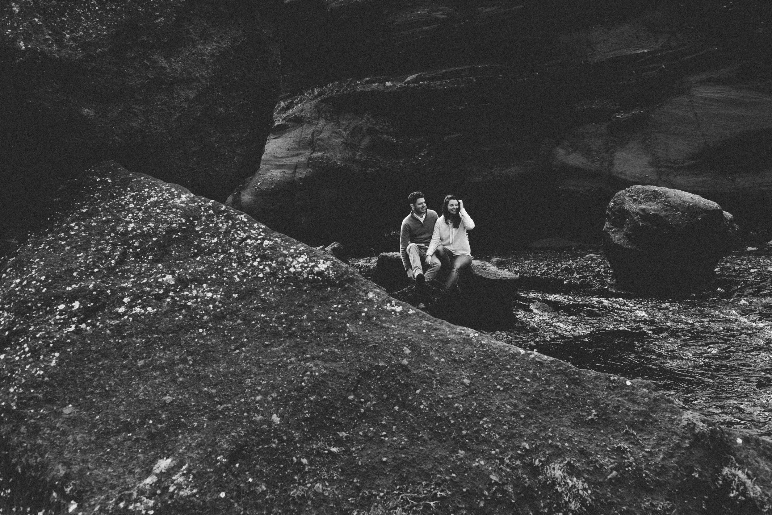 Iceland elopement photographer-11.jpg