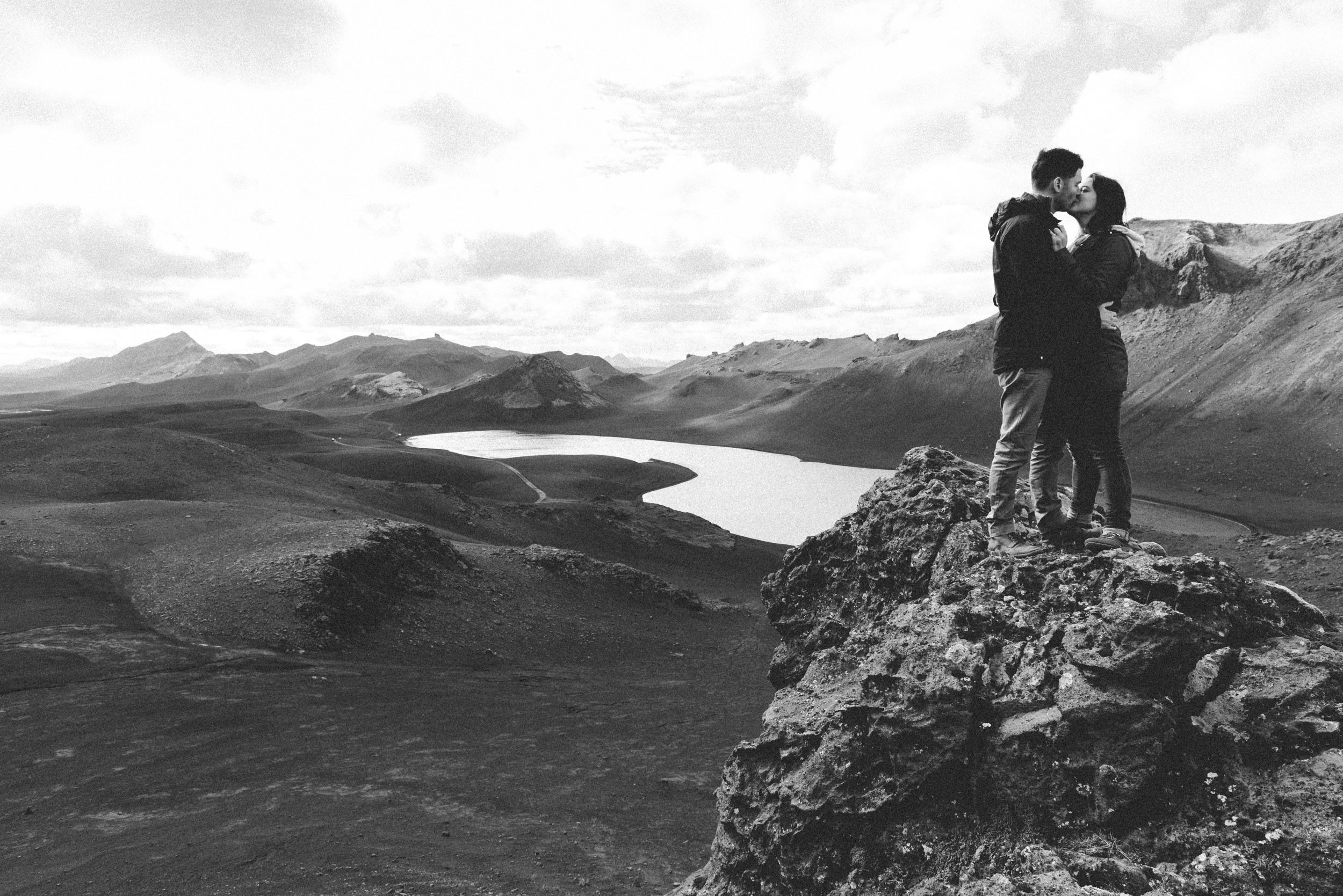 Iceland elopement photographer-22.jpg
