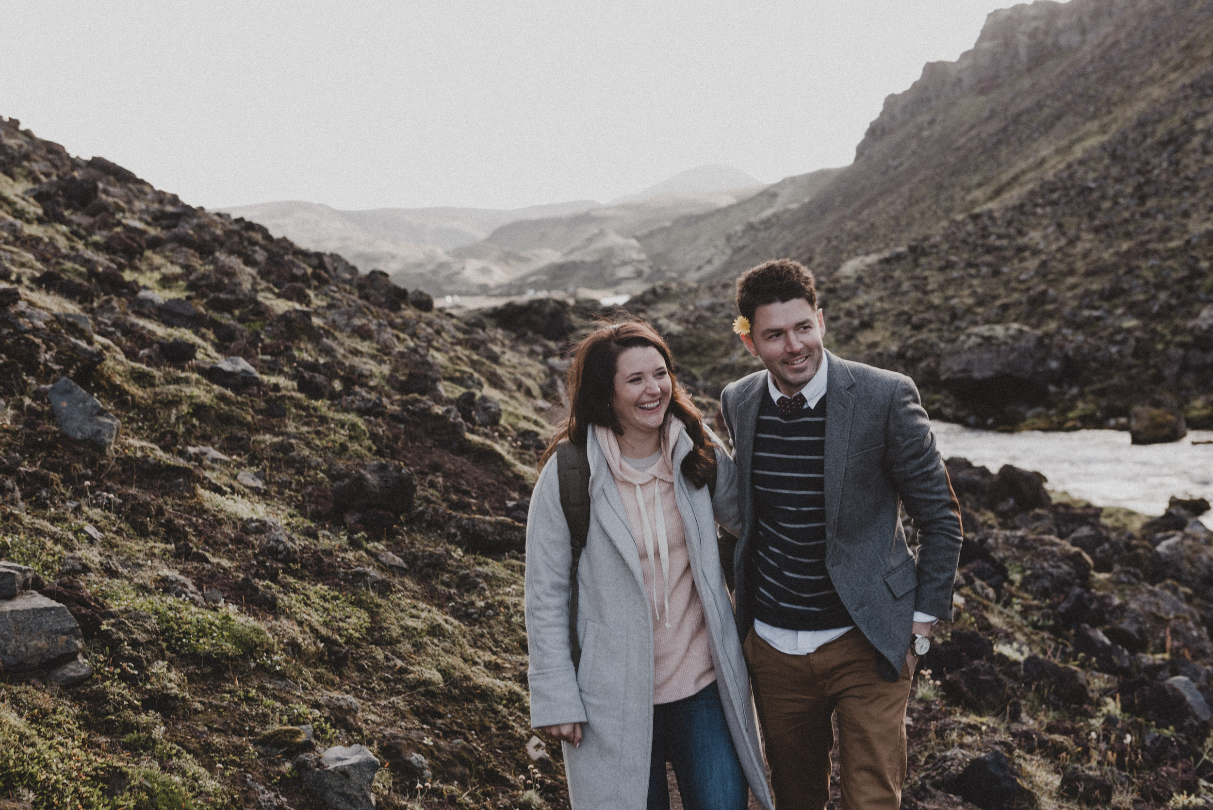 Iceland elopement photographer-26.jpg