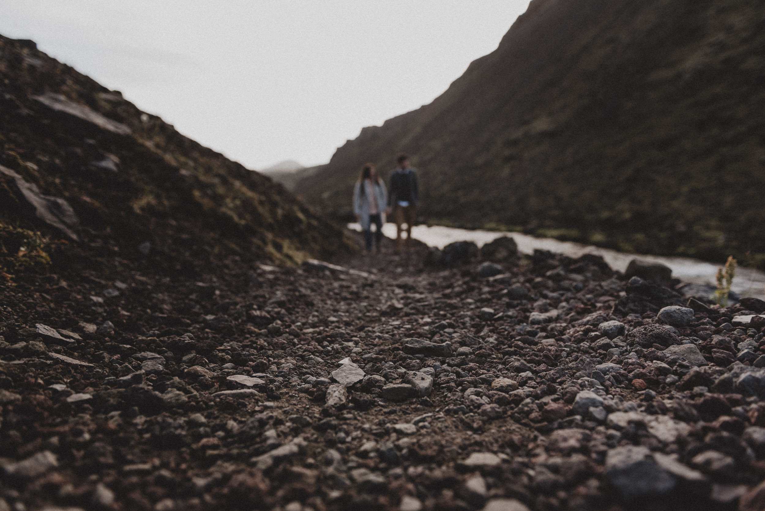 Iceland elopement photographer-28.jpg