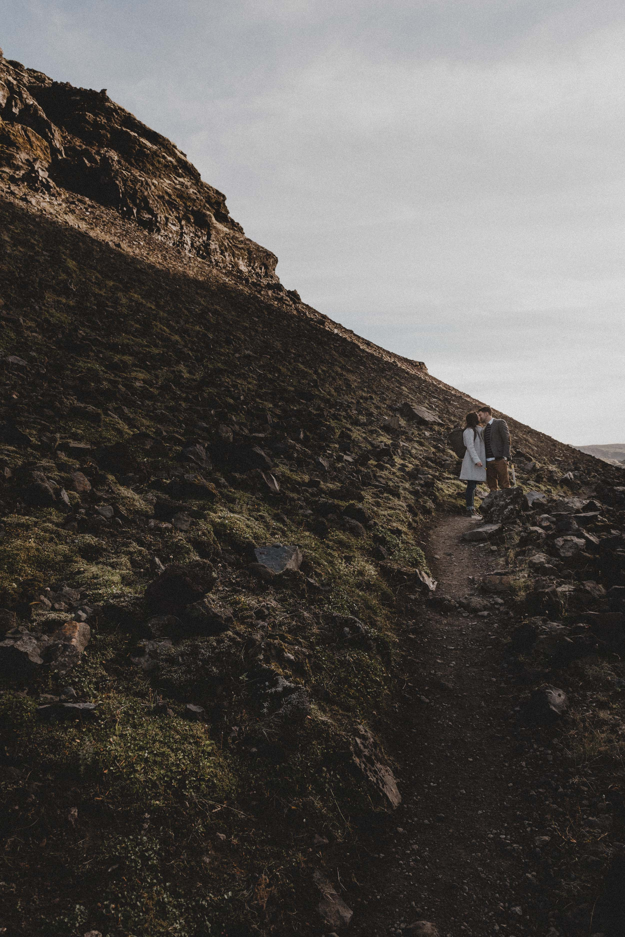 Iceland elopement photographer-29.jpg