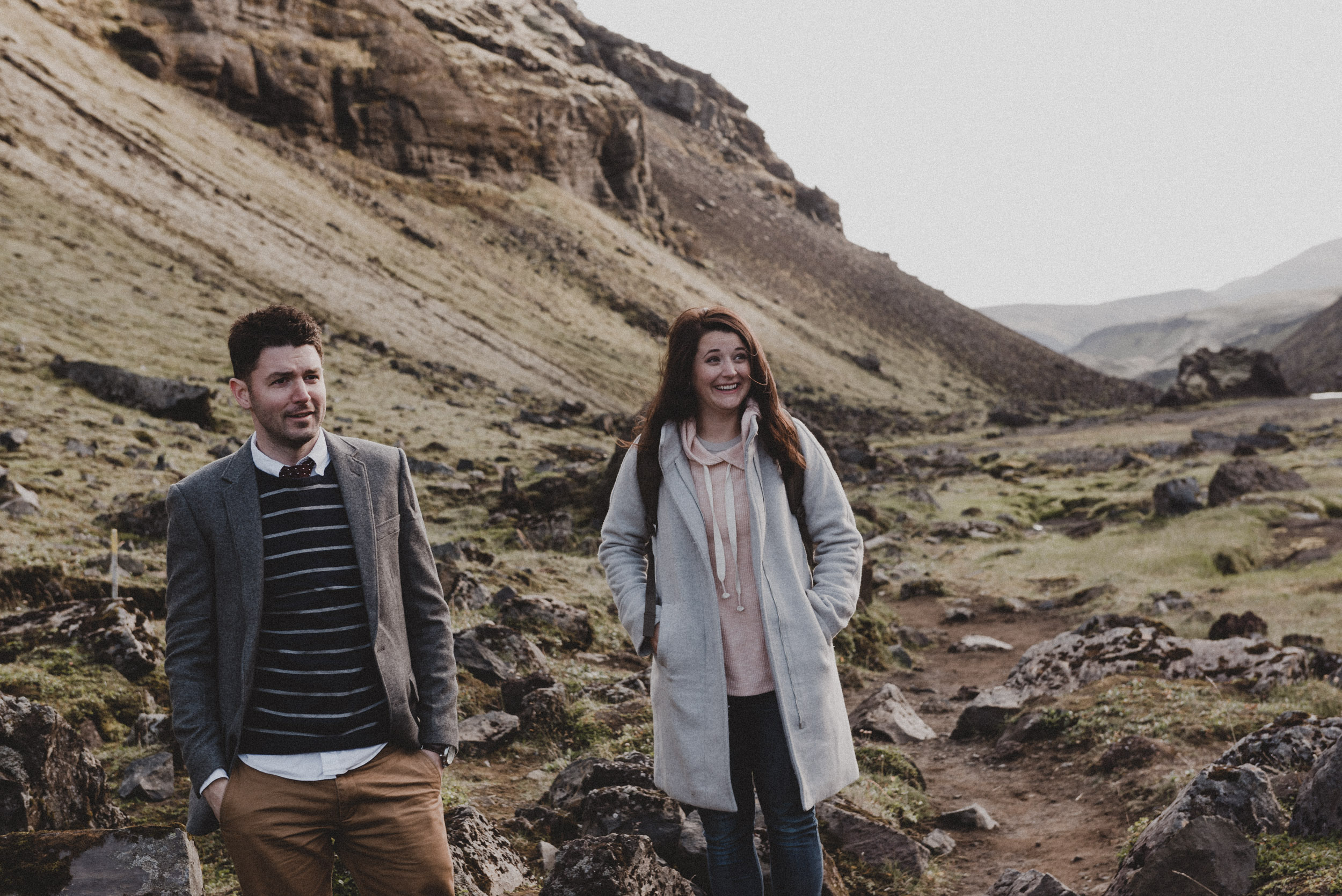 Iceland elopement photographer-32.jpg