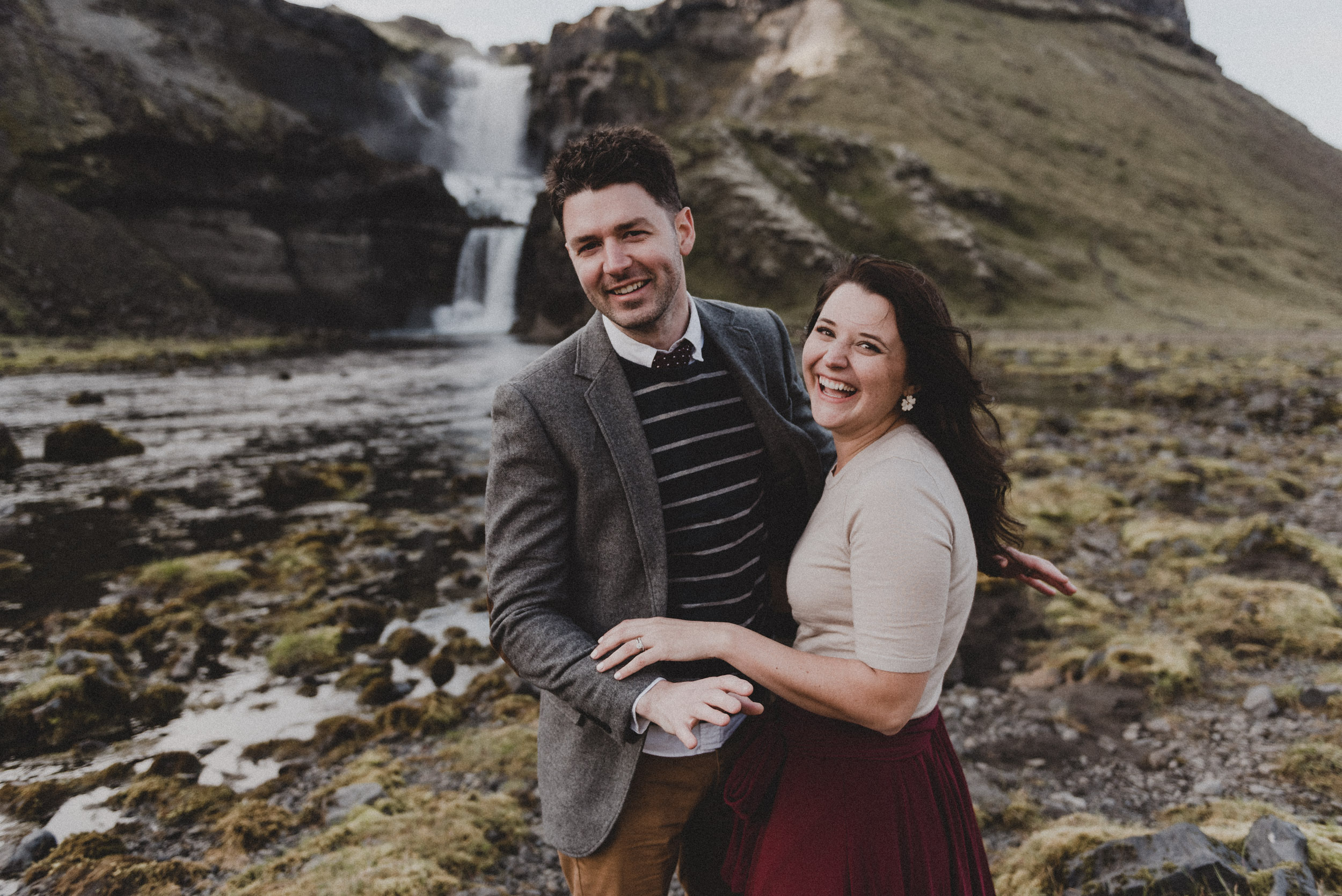 Iceland elopement photographer-45.jpg