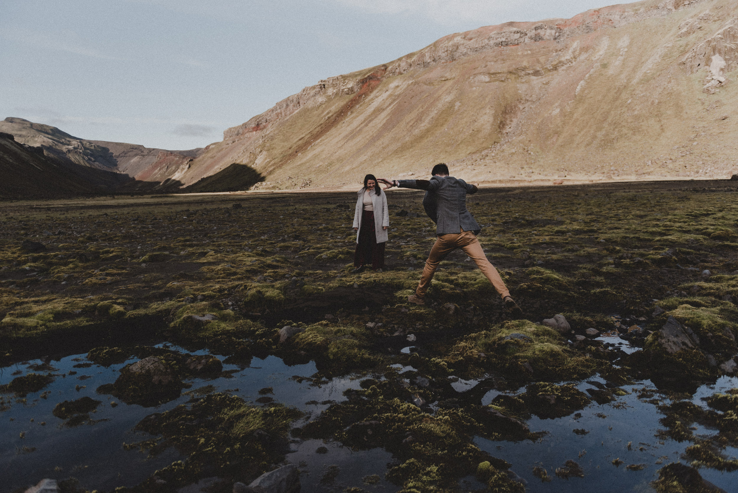 Iceland elopement photographer-47.jpg