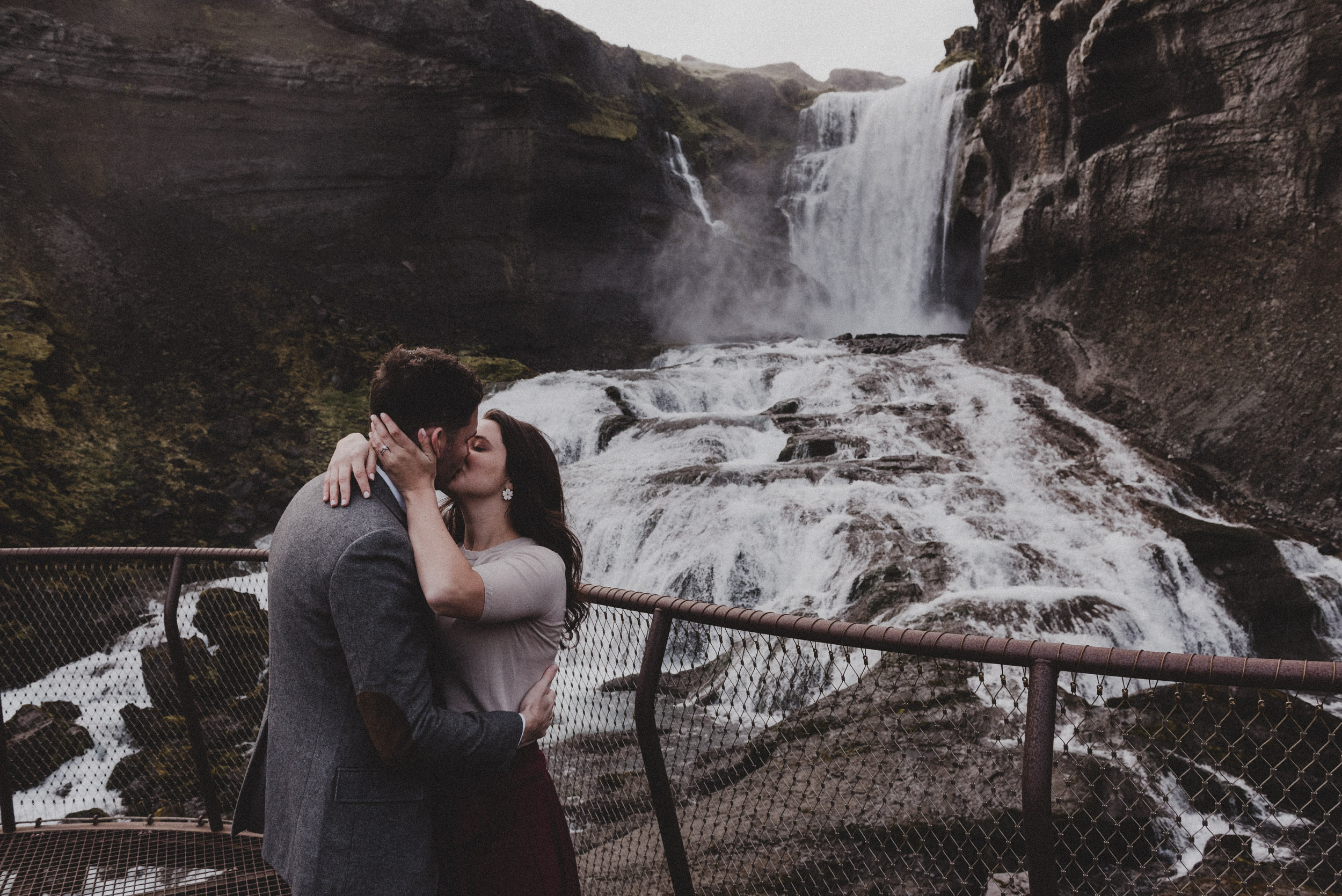 Iceland elopement photographer-53.jpg
