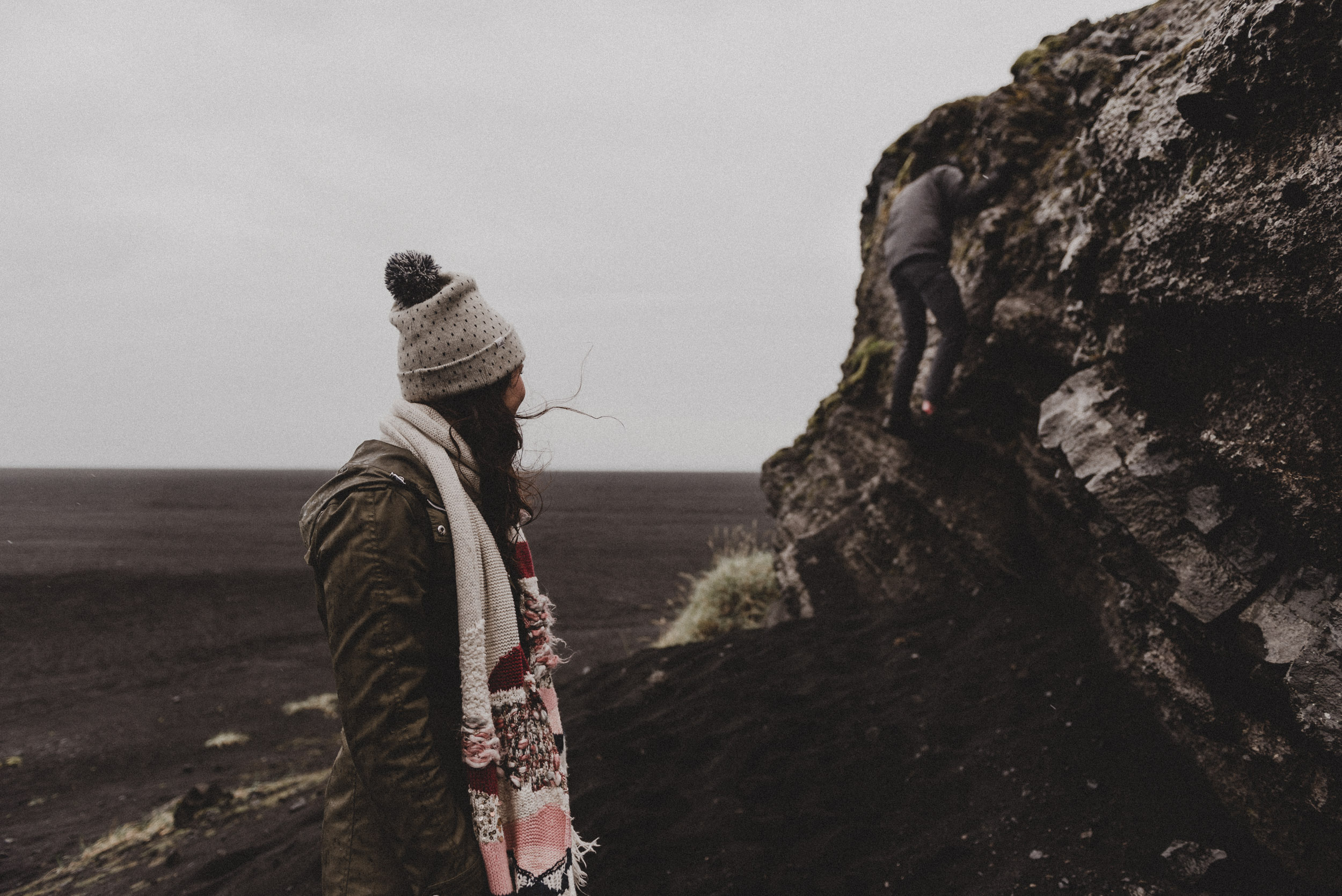 Iceland Adventure Photographer