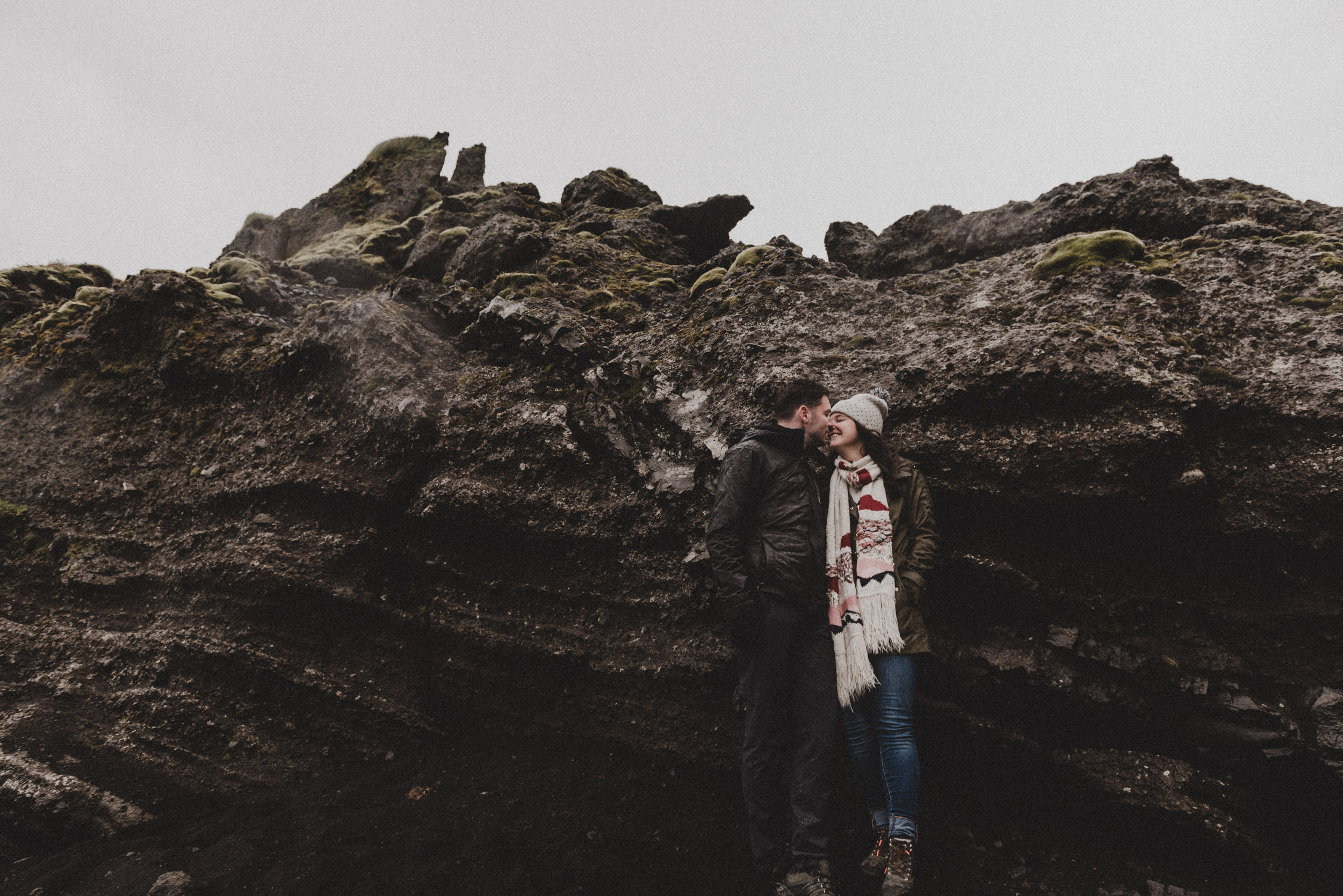 Iceland elopement photographer-76.jpg