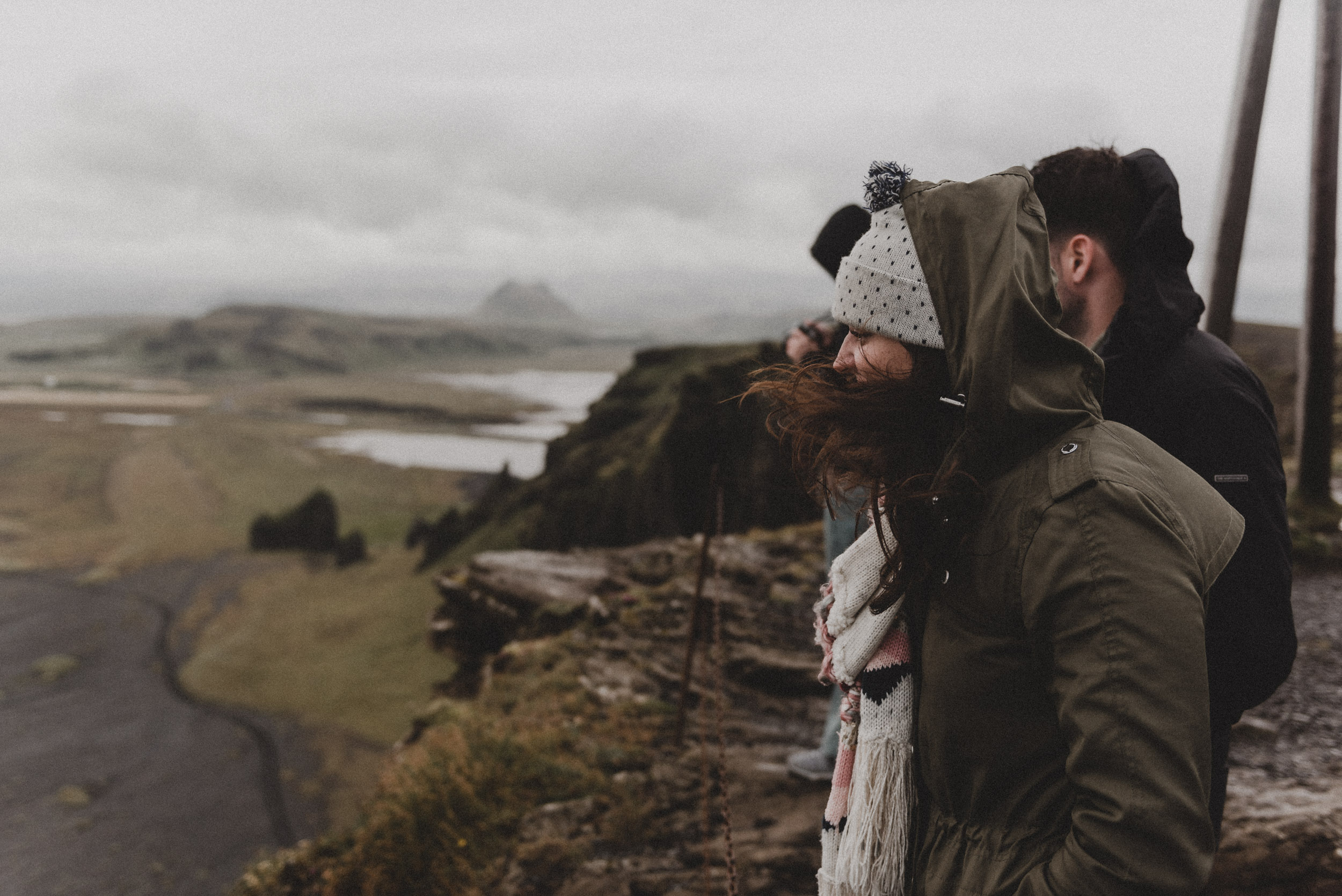 Iceland elopement photographer-82.jpg
