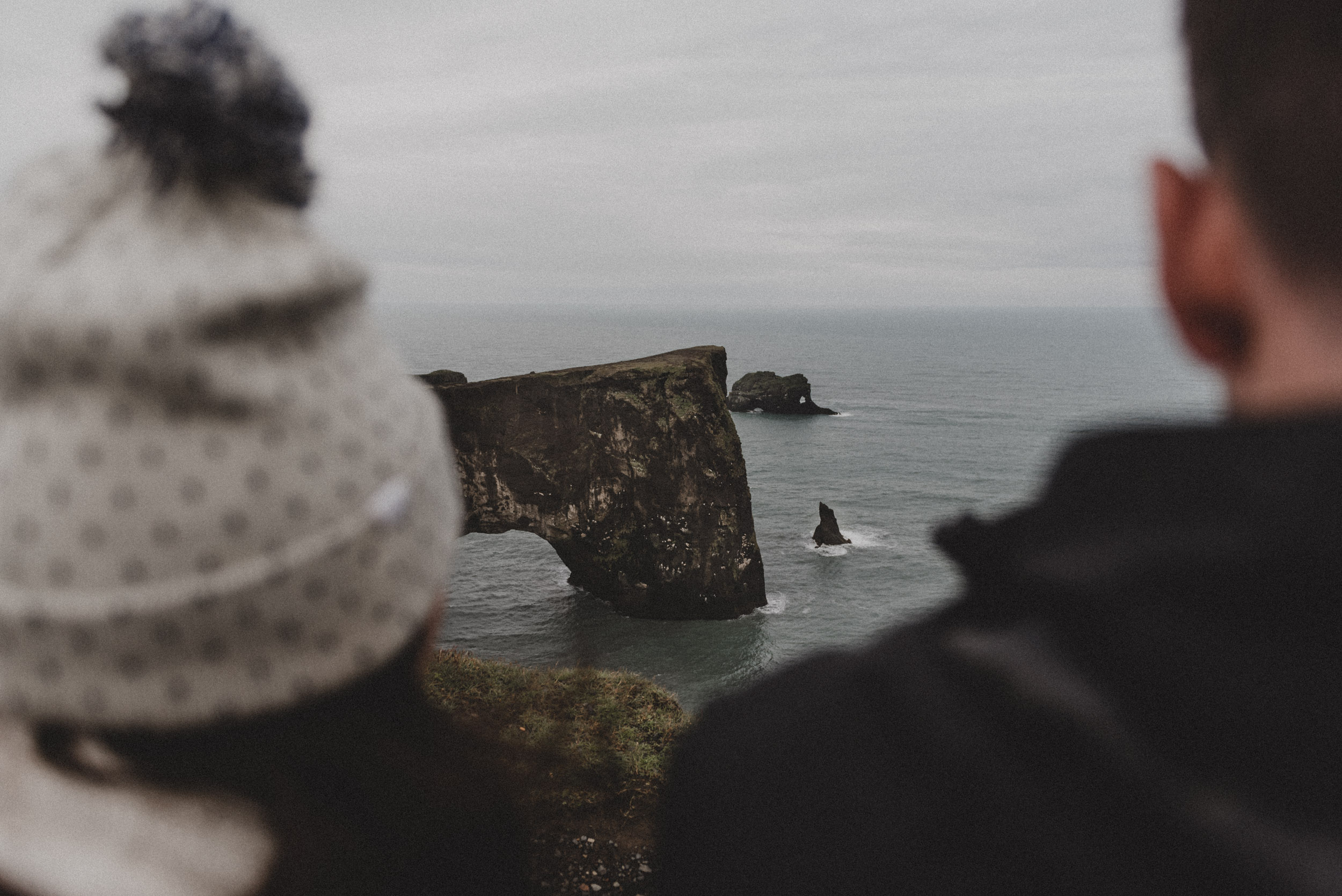 Iceland elopement photographer-83.jpg