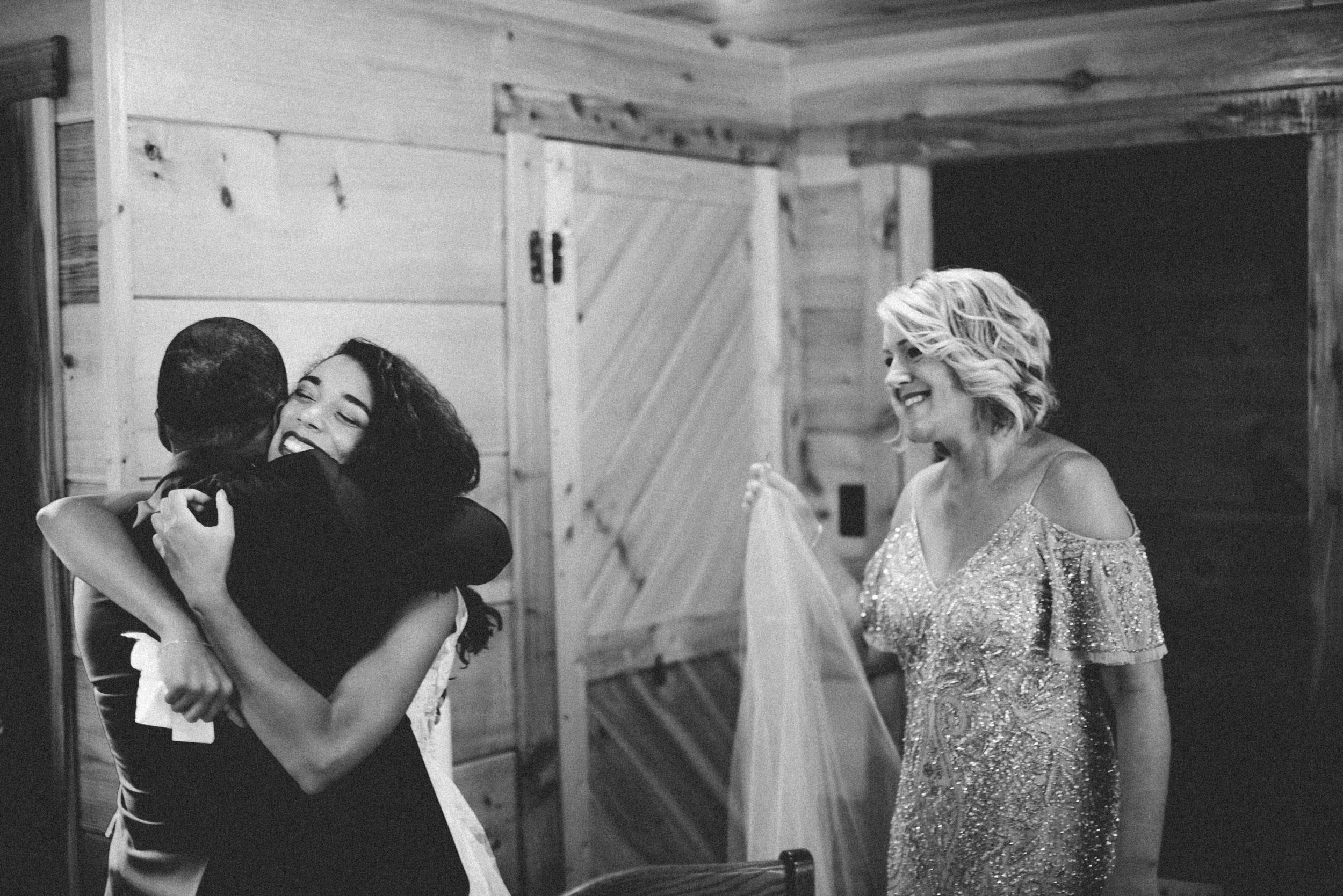 Shenandoah Woods Wedding-8.jpg