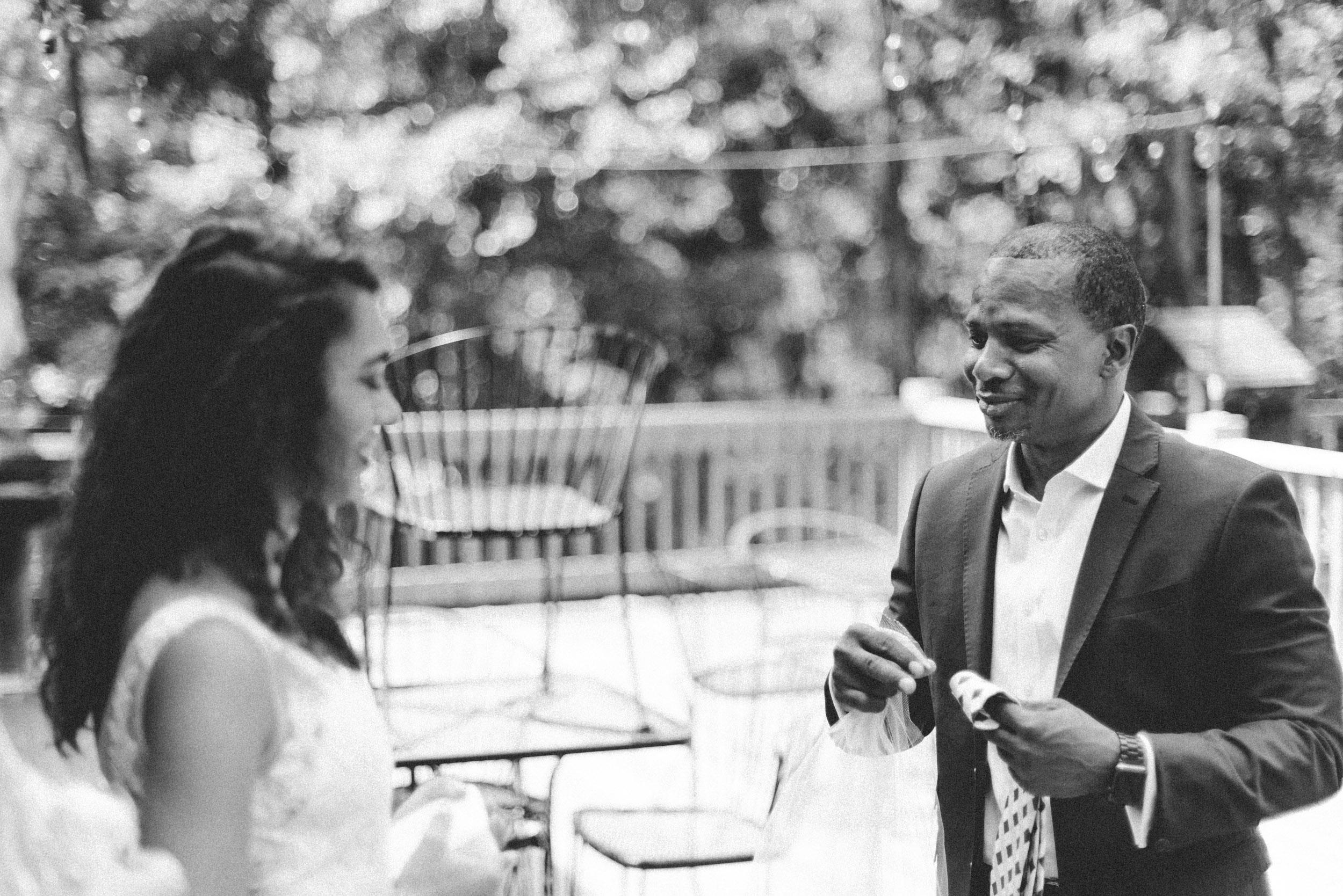 Shenandoah Woods Wedding-15.jpg