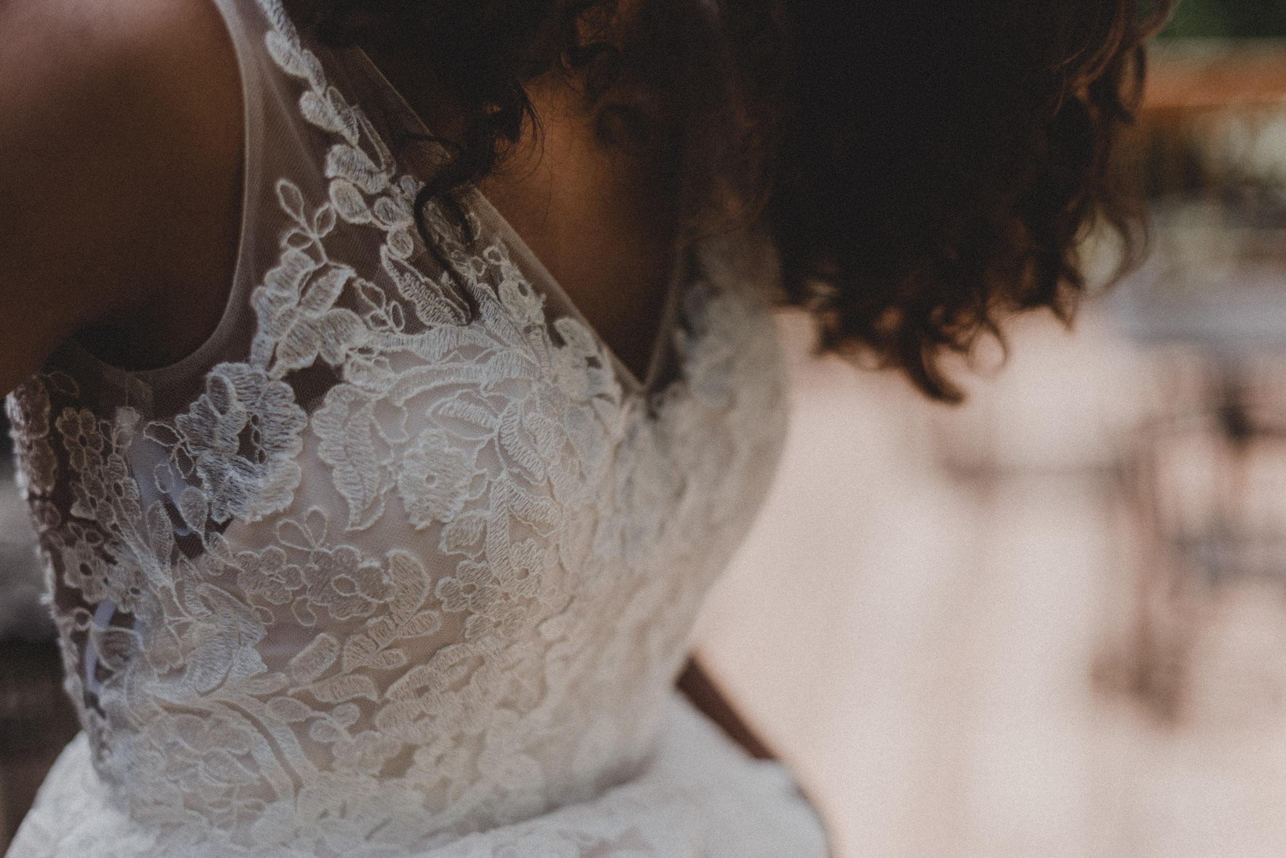 Shenandoah Woods Wedding-24.jpg