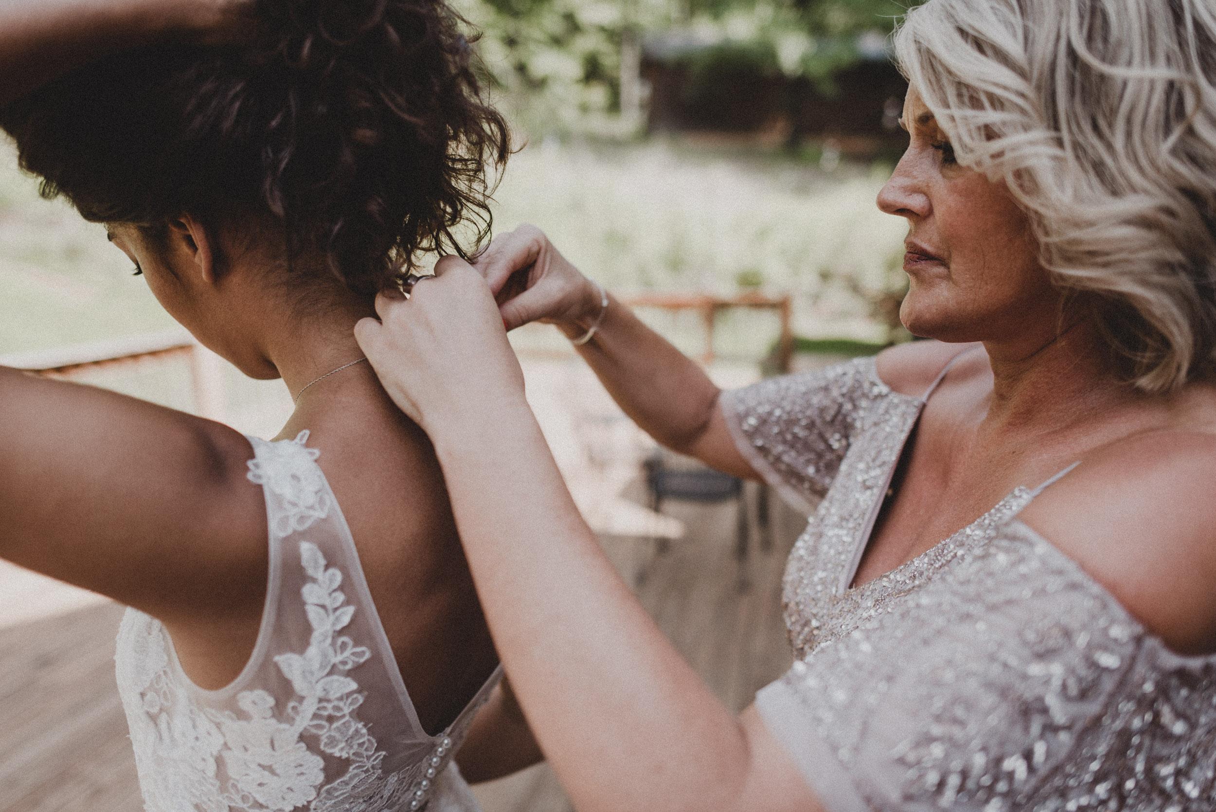Shenandoah Woods Wedding-29.jpg