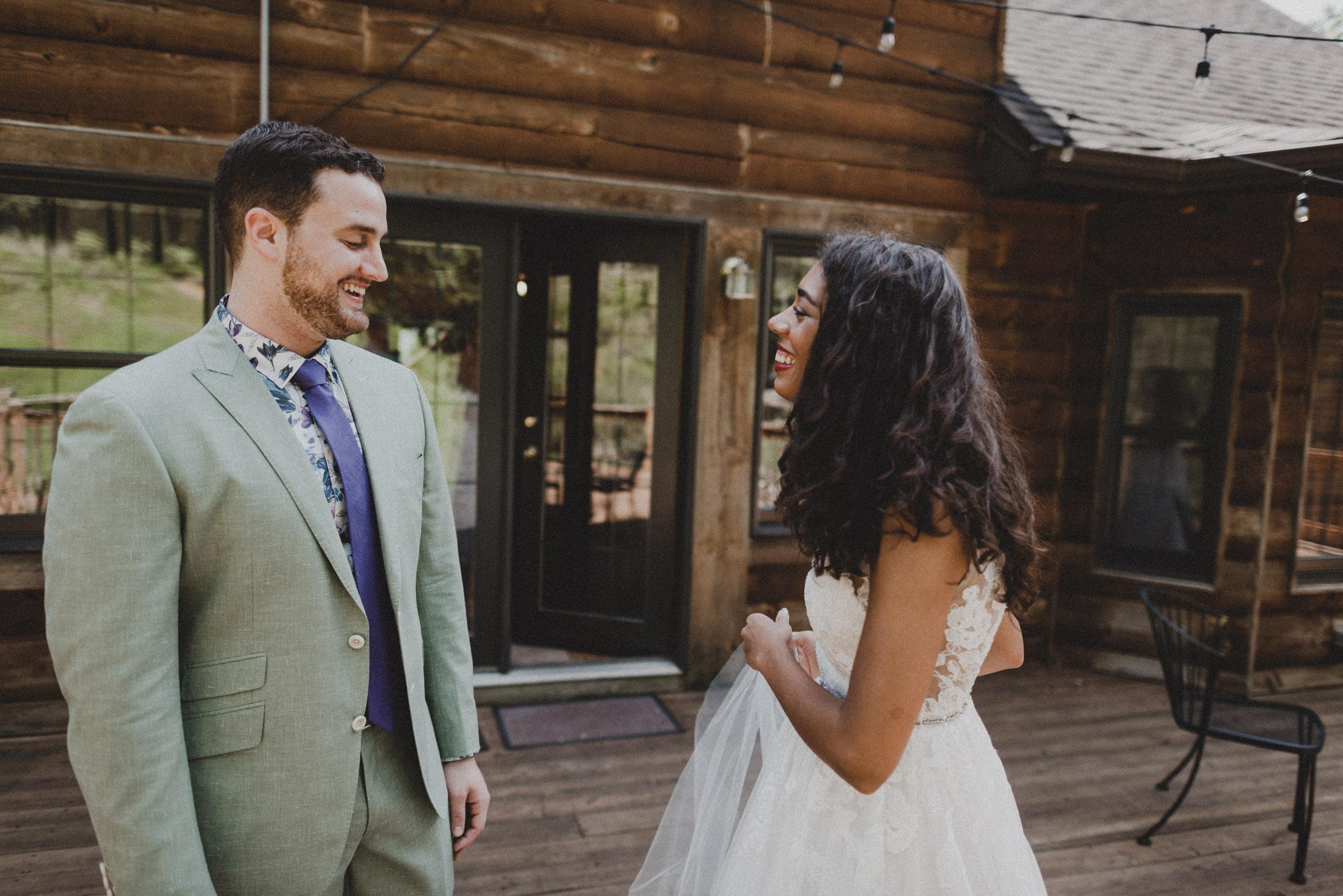 Shenandoah Woods Wedding-36.jpg