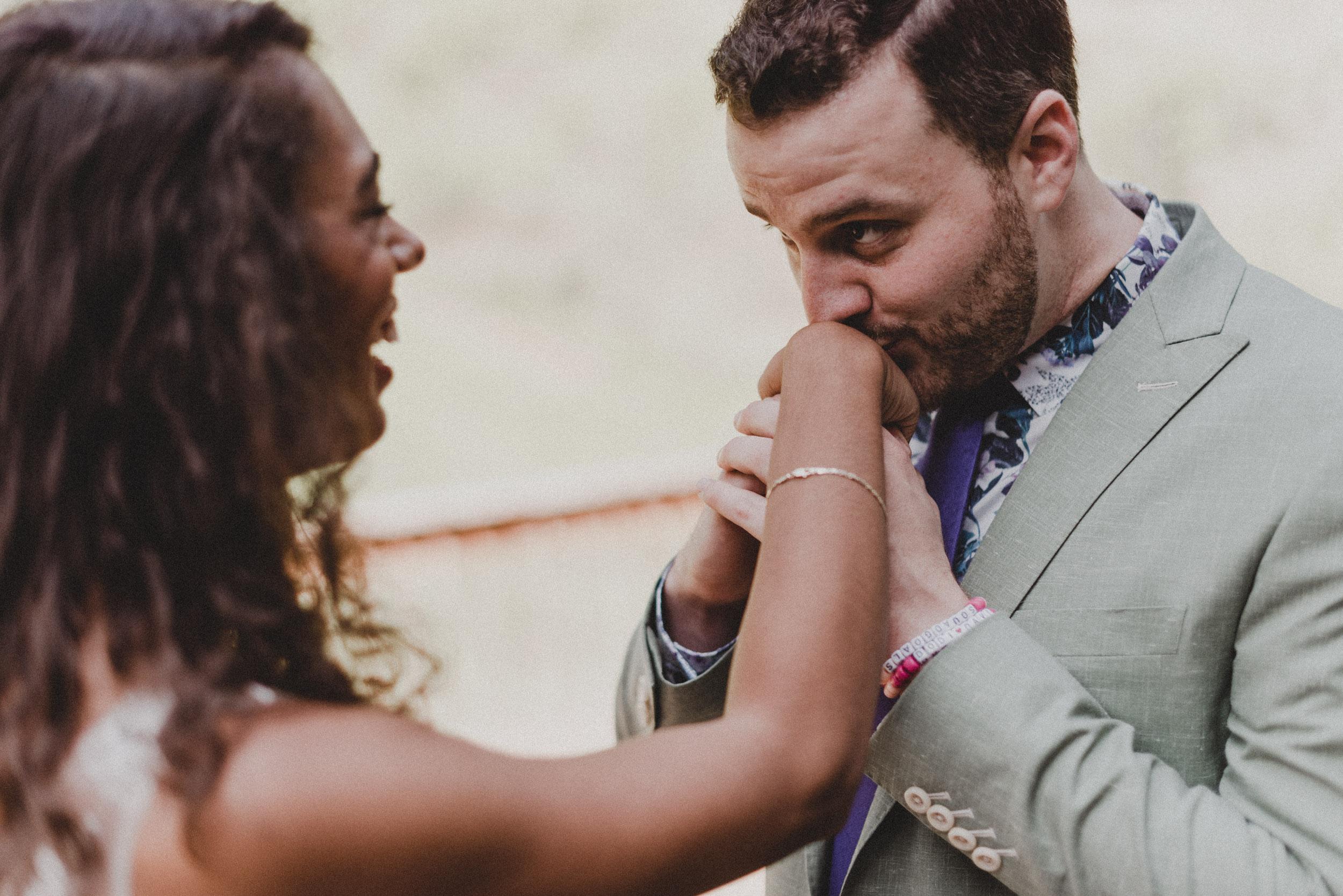 Shenandoah Woods Wedding-45.jpg