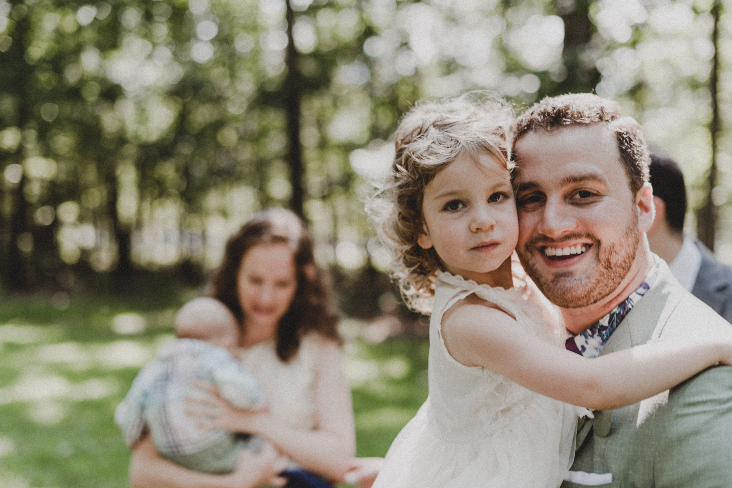 Shenandoah Woods Wedding-48.jpg