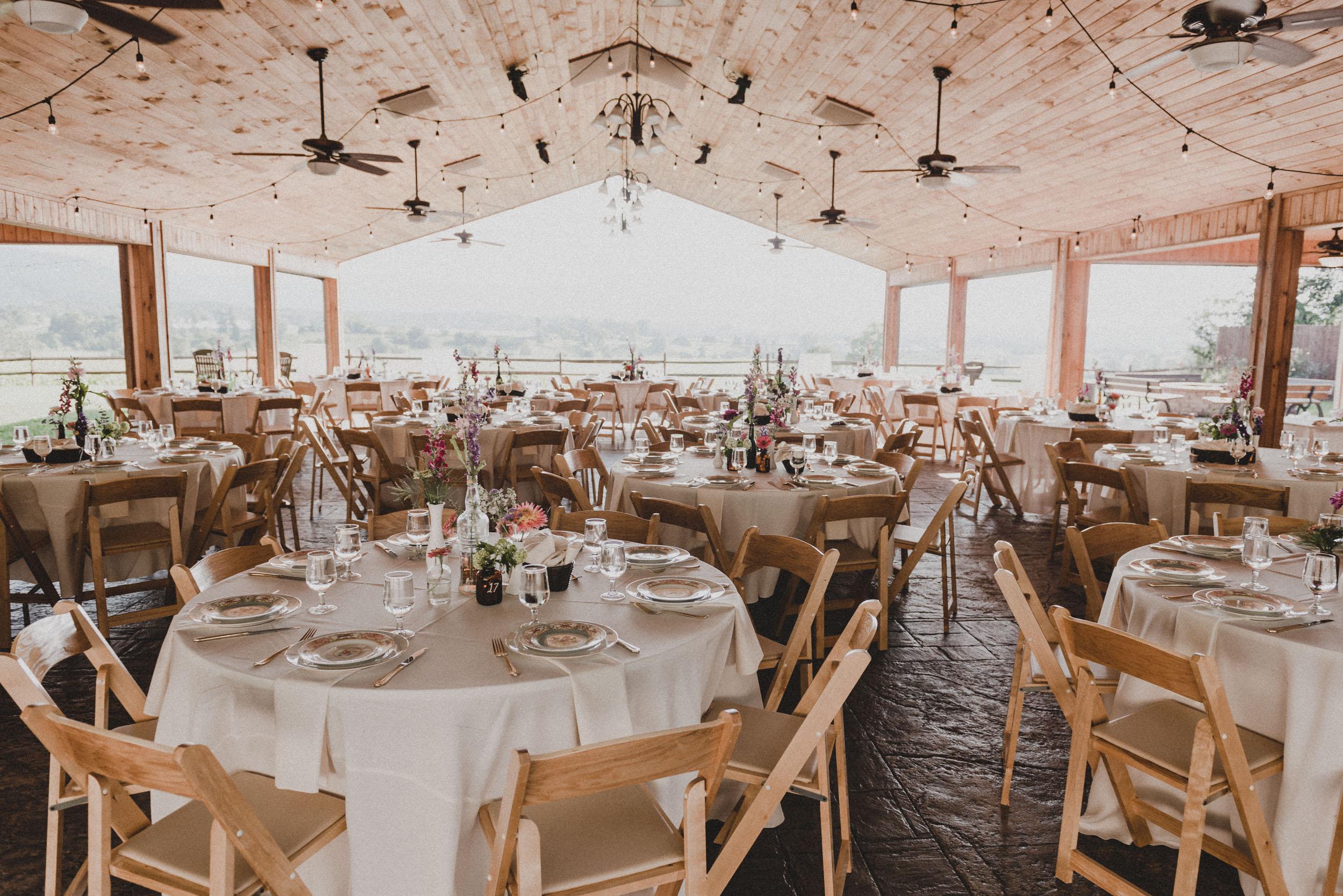 Shenandoah Woods Wedding-54.jpg