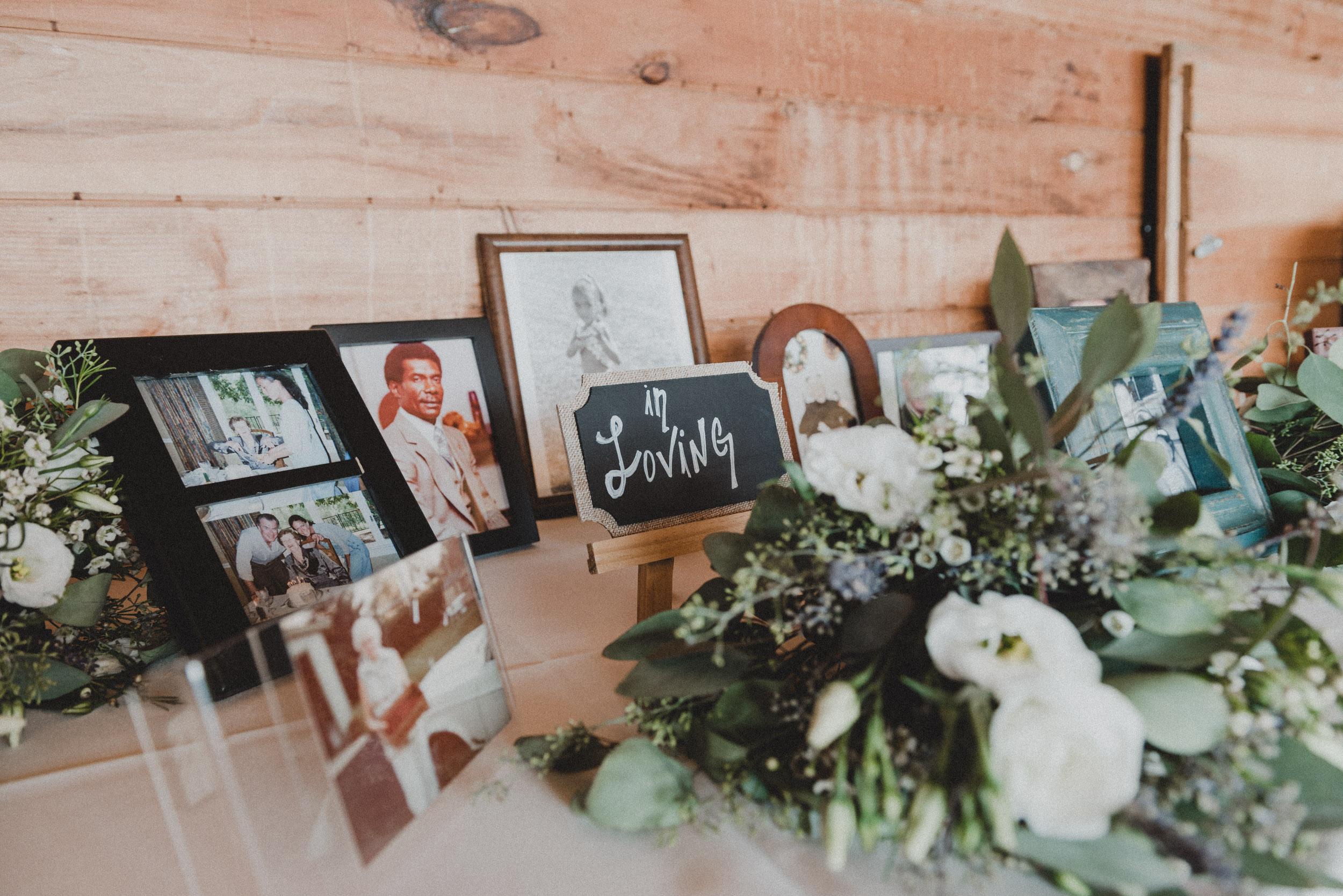 Shenandoah Woods Wedding-55.jpg