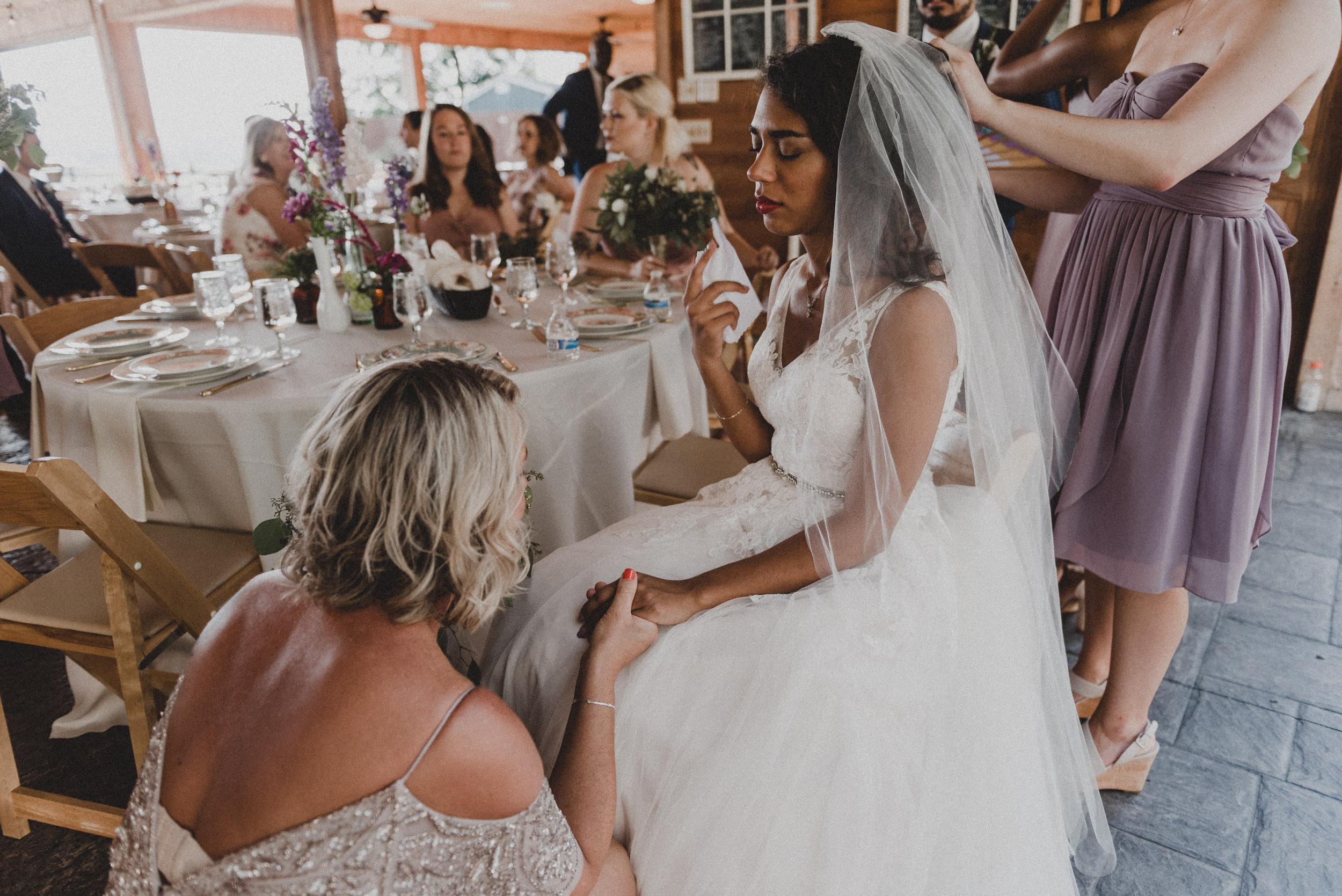 Shenandoah Woods Wedding-57.jpg