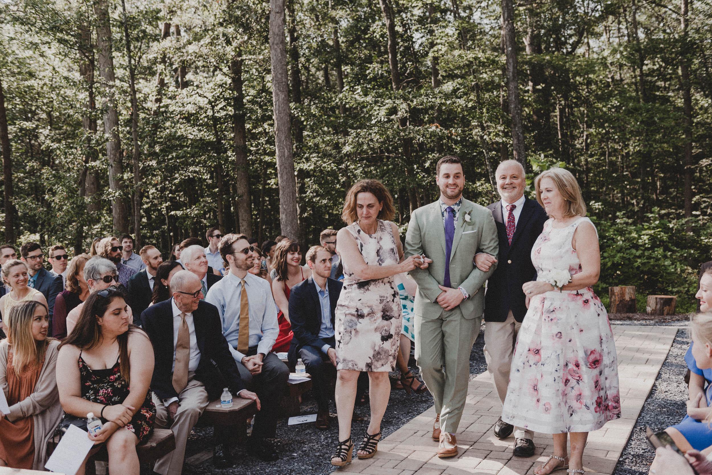 Shenandoah Woods Wedding-59.jpg