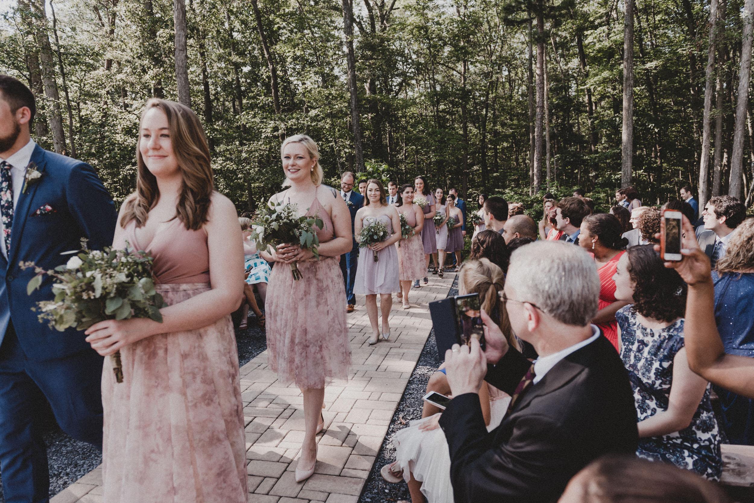 Shenandoah Woods Wedding-60.jpg