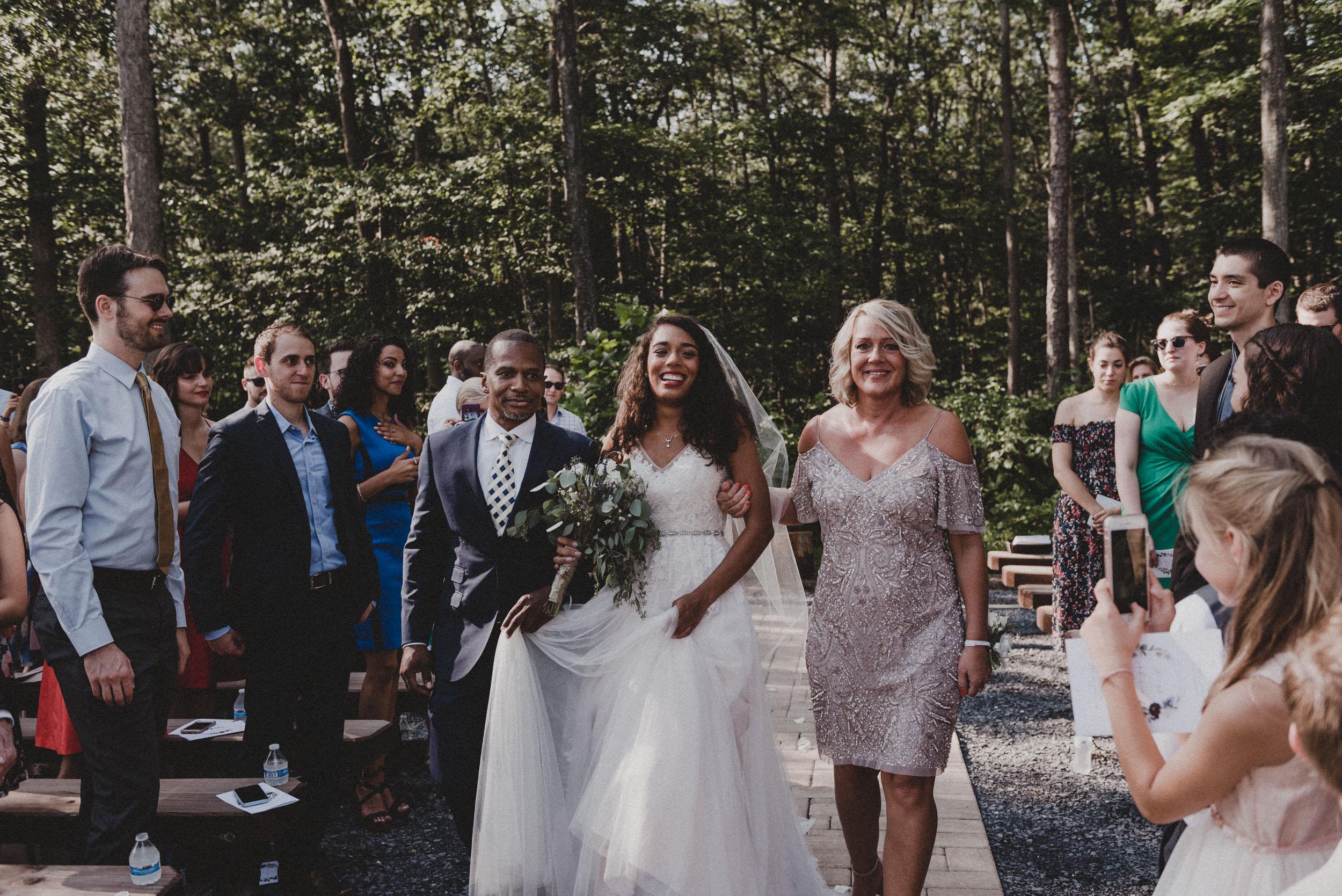 Shenandoah Woods Wedding-66.jpg