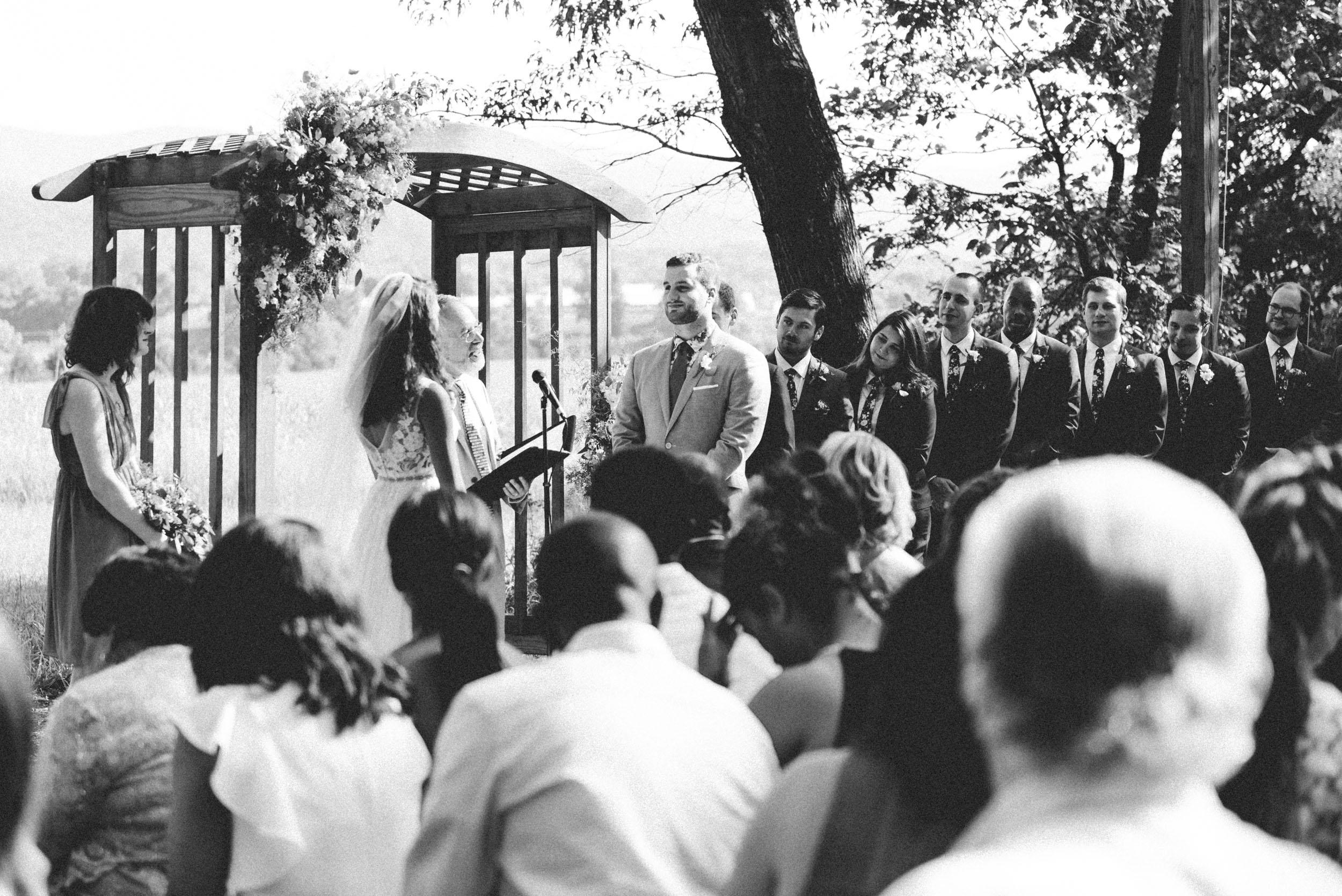 Shenandoah Woods Wedding-69.jpg
