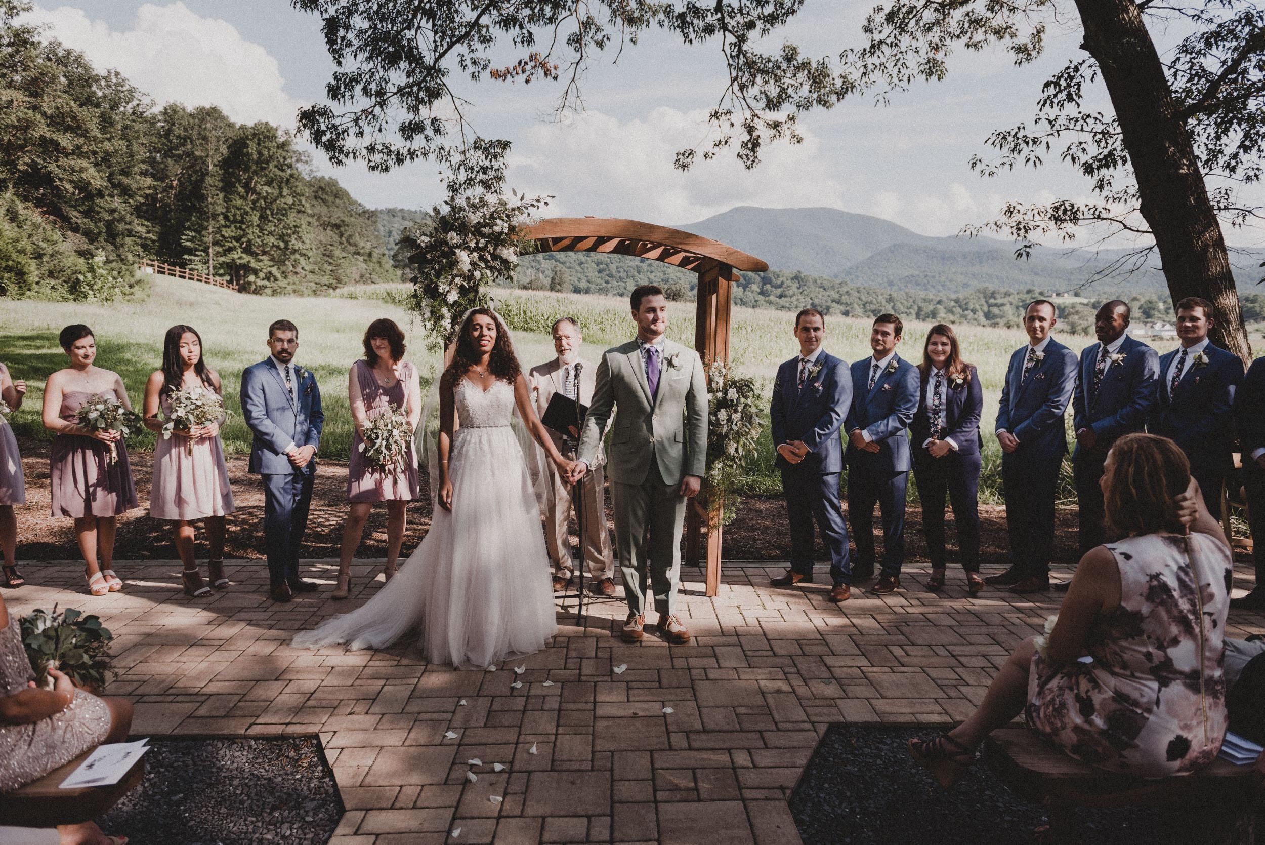 Shenandoah Woods Wedding-72.jpg
