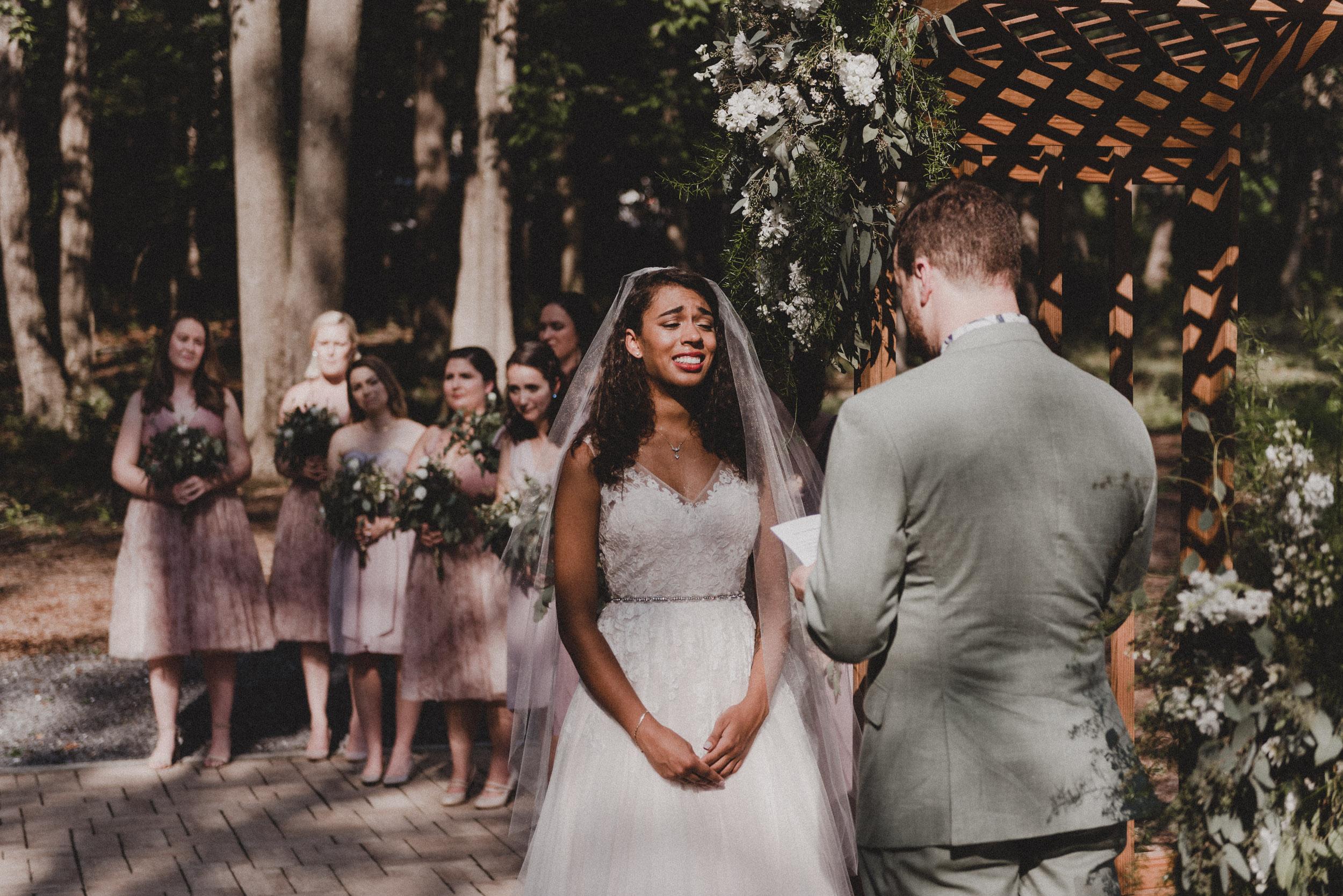 Shenandoah Woods Wedding-75.jpg