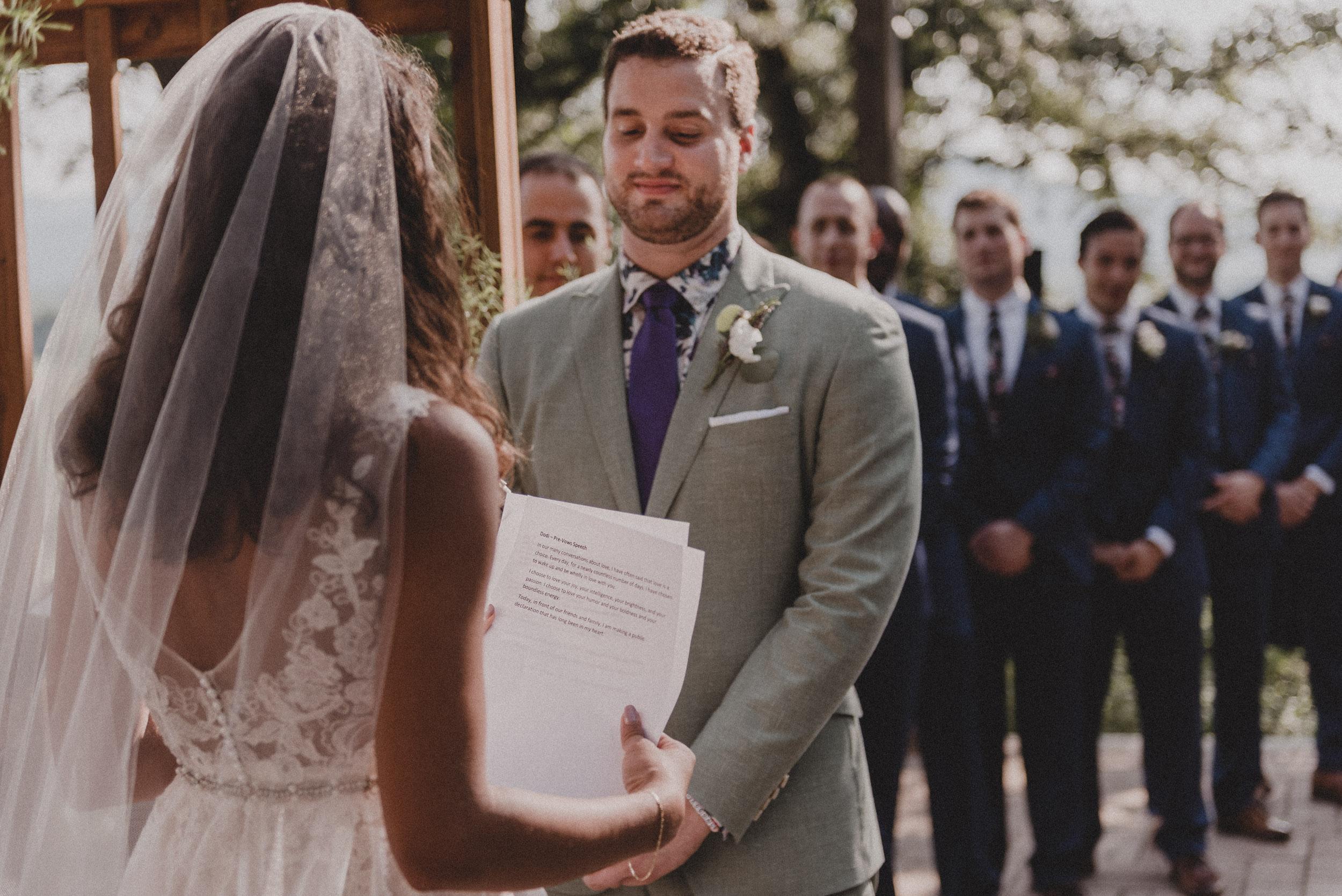 Shenandoah Woods Wedding-77.jpg
