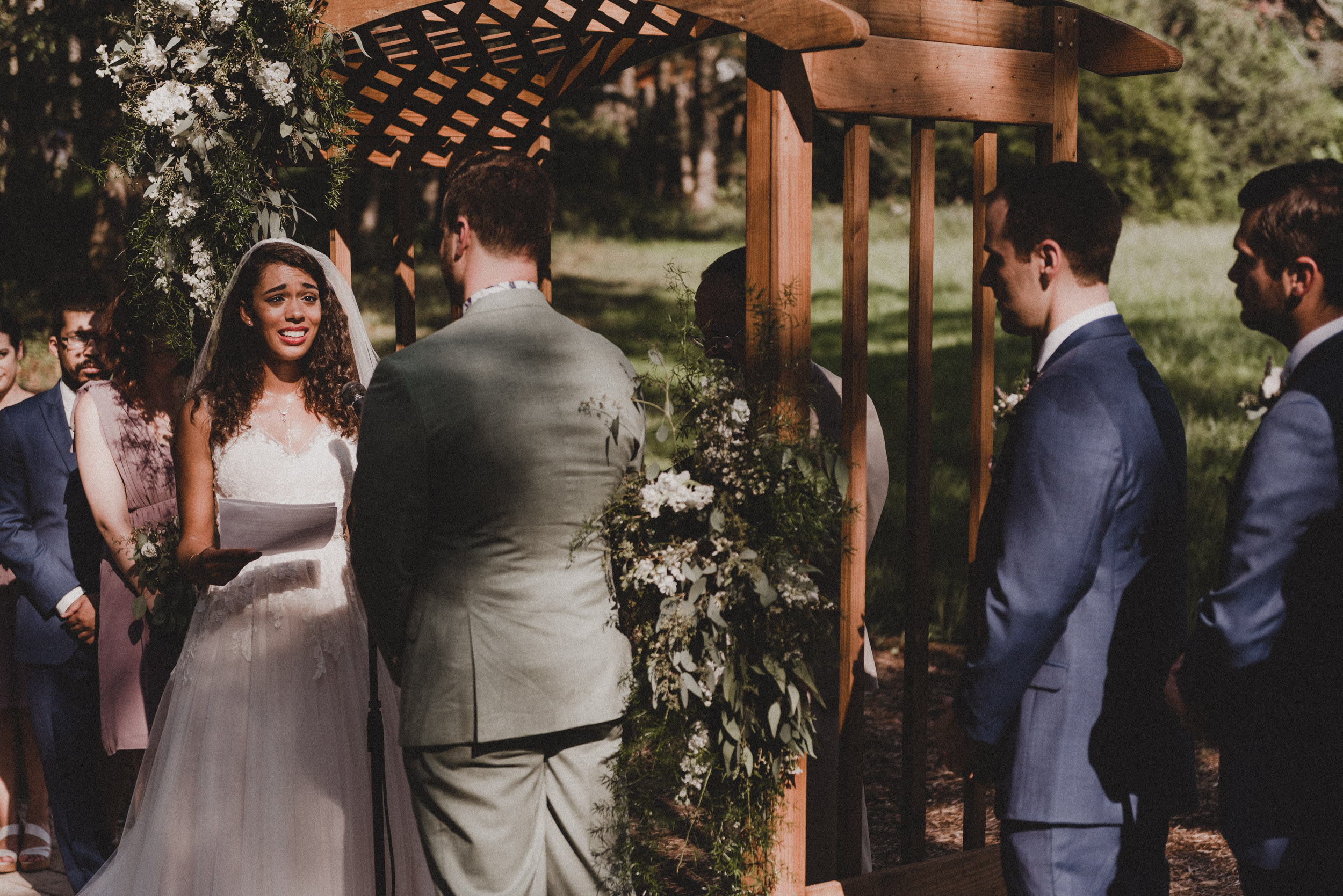 Shenandoah Woods Wedding-79.jpg