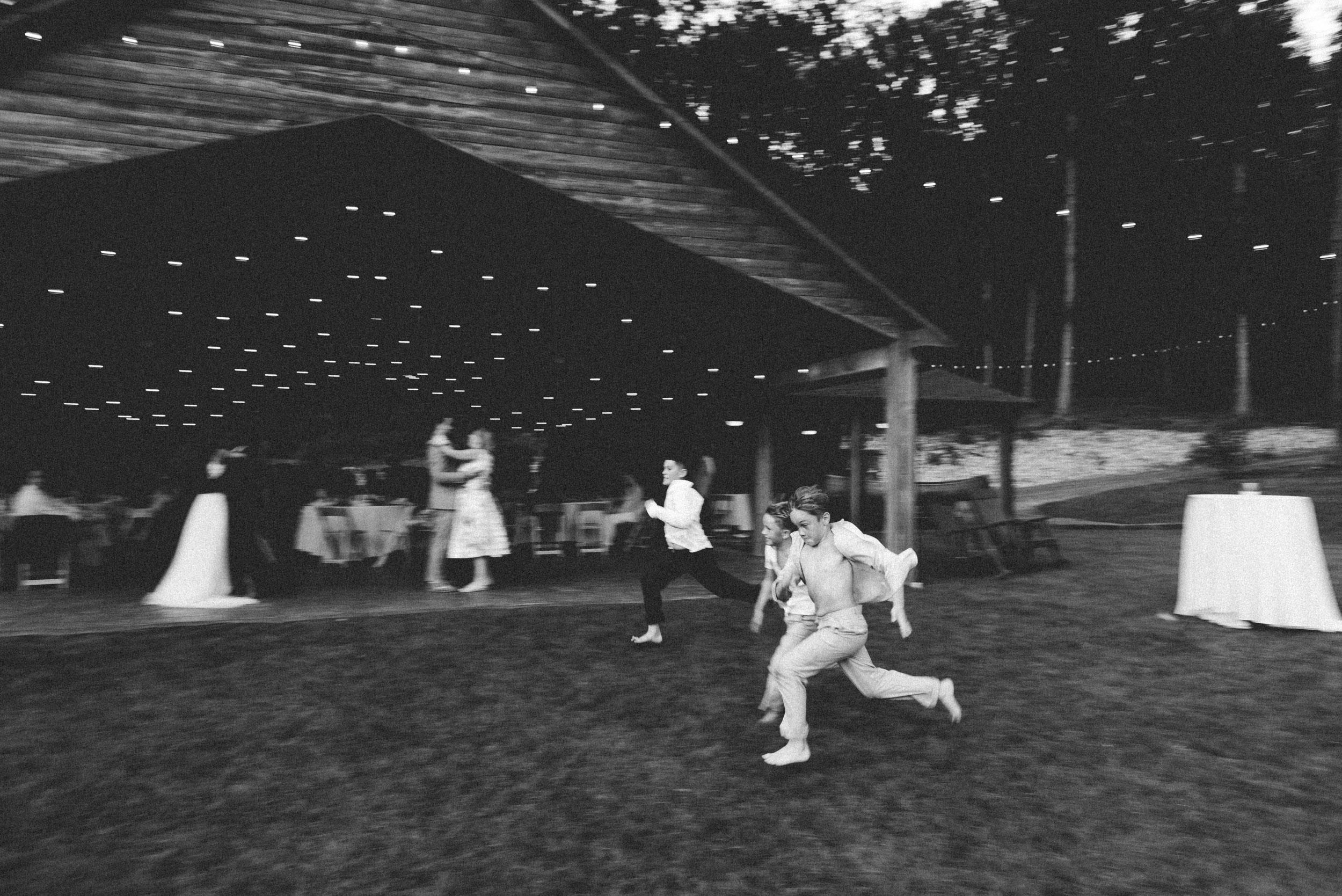 Shenandoah Woods Wedding-107.jpg