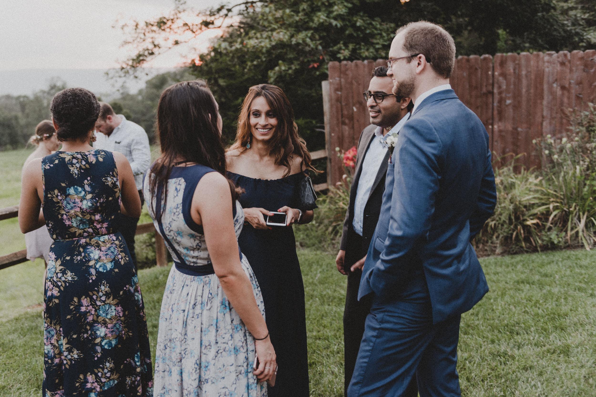 Shenandoah Woods Wedding-109.jpg
