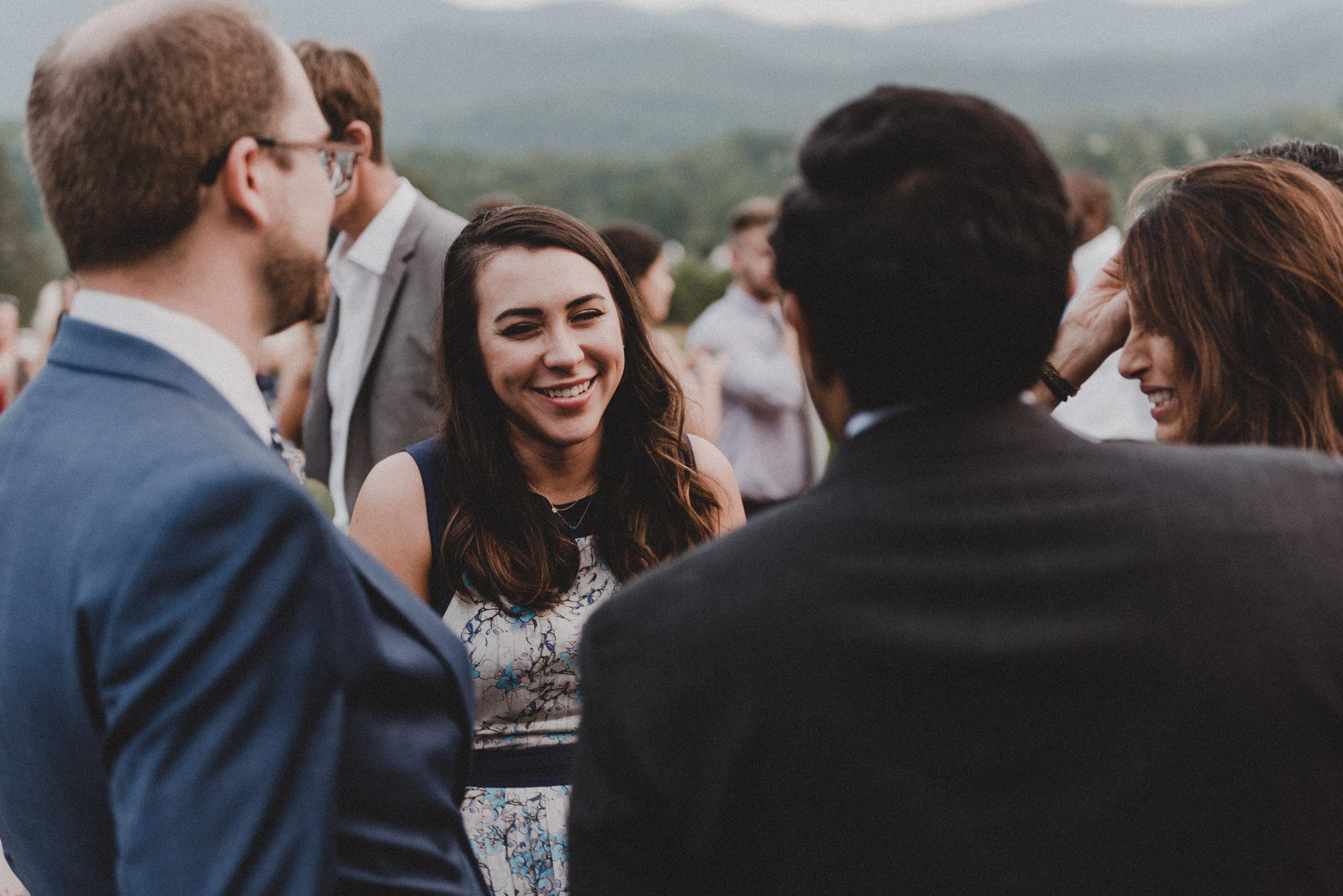 Shenandoah Woods Wedding-110.jpg