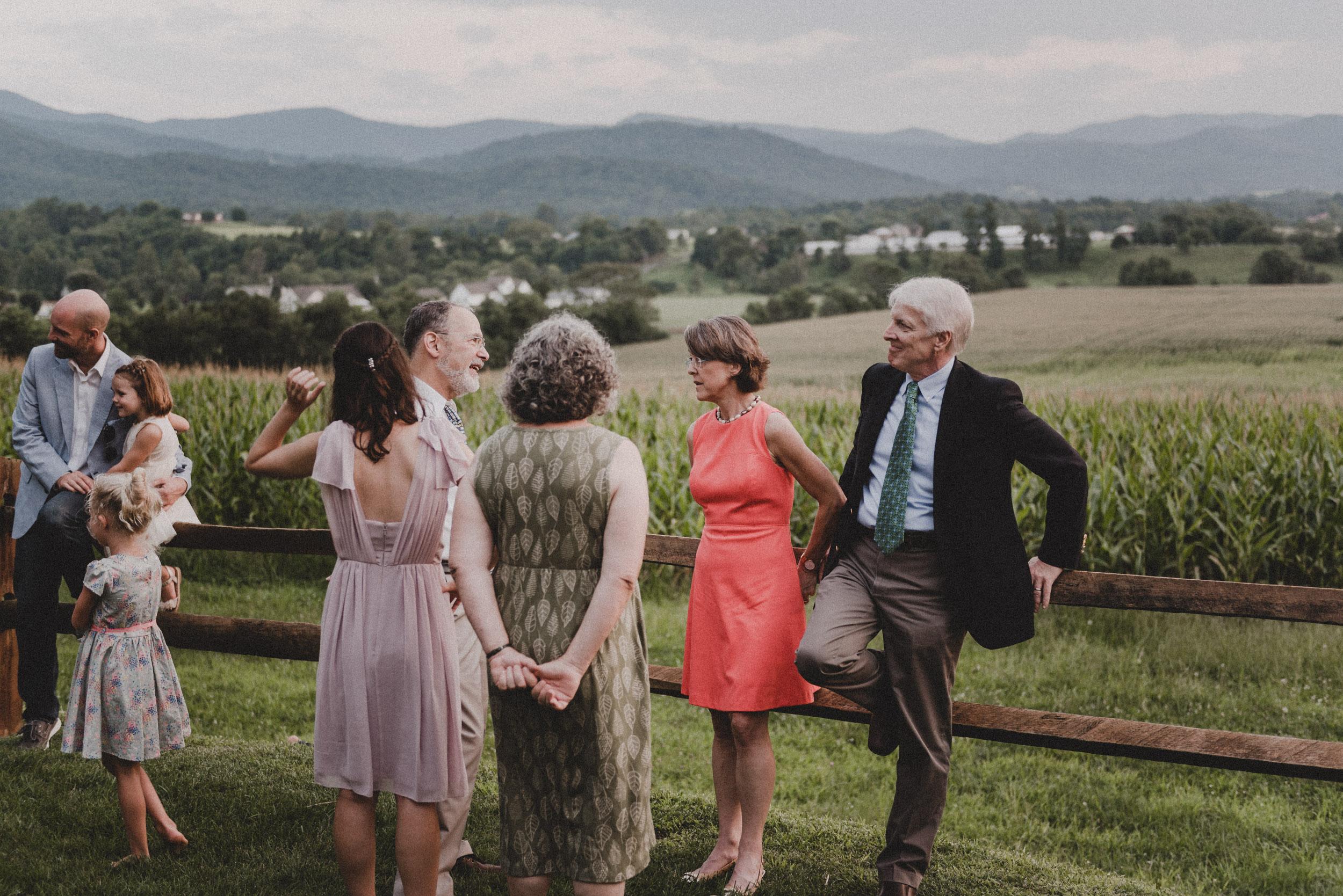 Shenandoah Woods Wedding-111.jpg