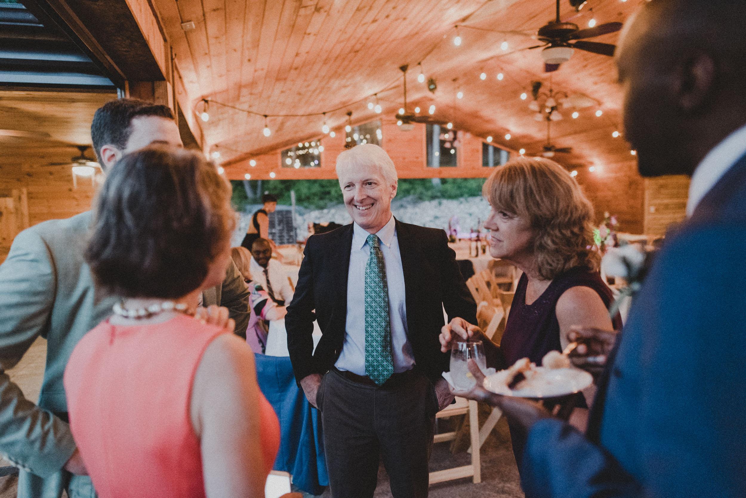 Shenandoah Woods Wedding-121.jpg